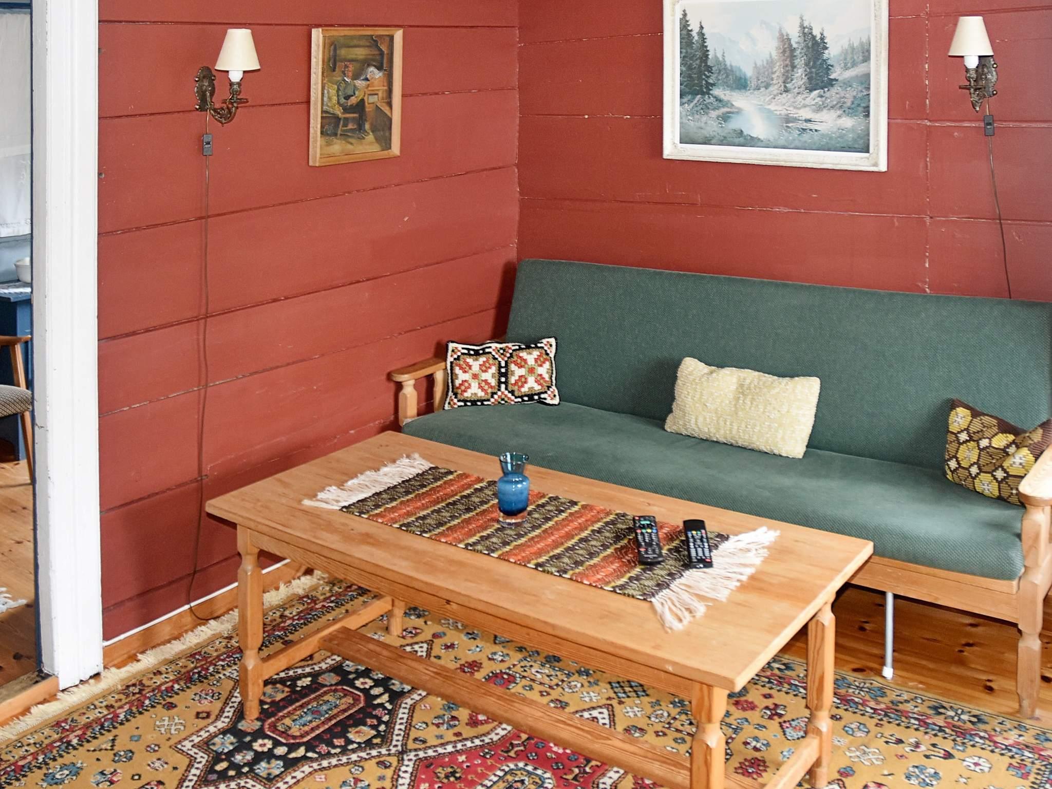 Ferienhaus Norddal (85061), Norddal, More - Romsdal, Westnorwegen, Norwegen, Bild 3