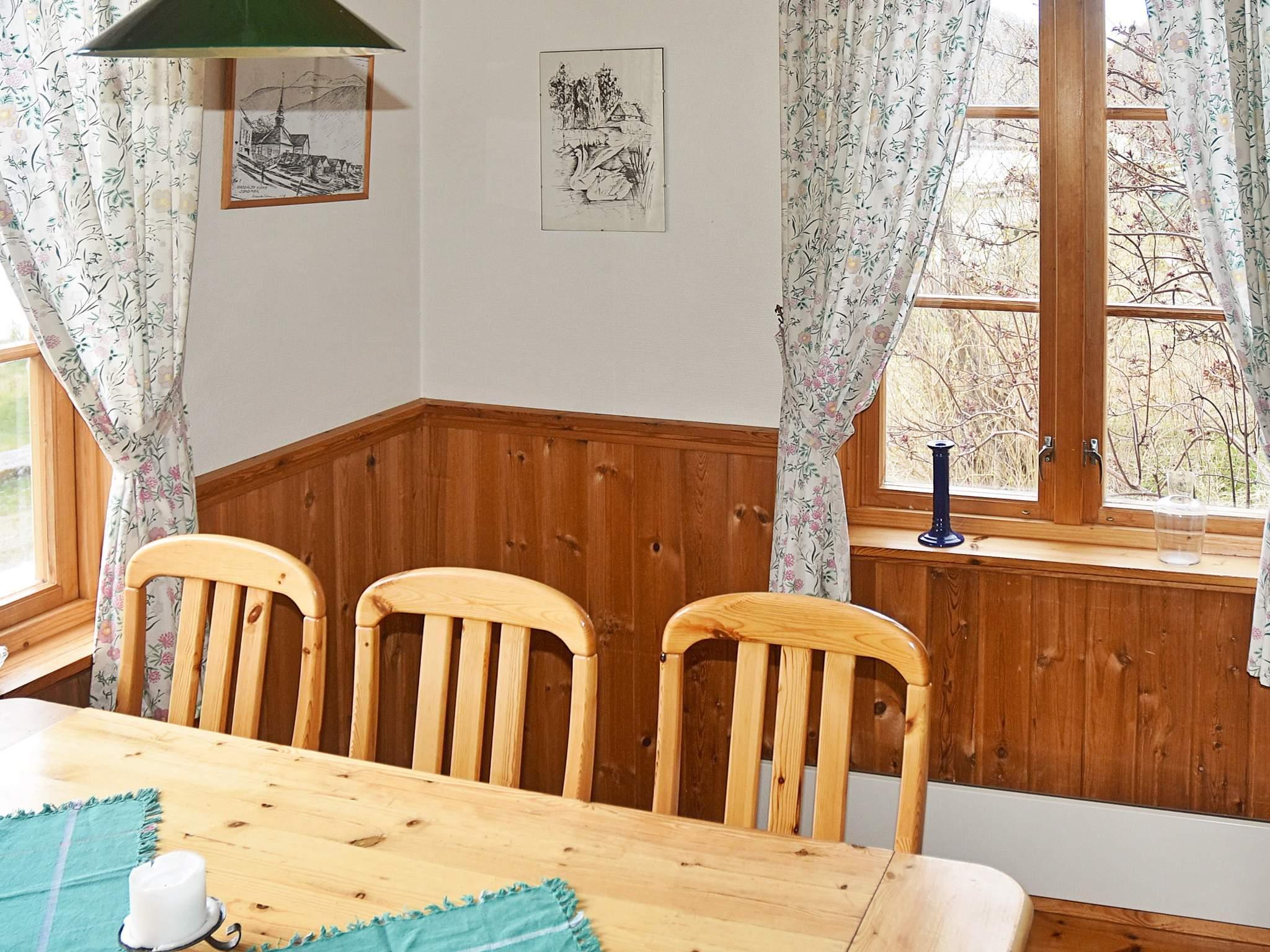 Ferienhaus Norddal (85061), Norddal, More - Romsdal, Westnorwegen, Norwegen, Bild 8