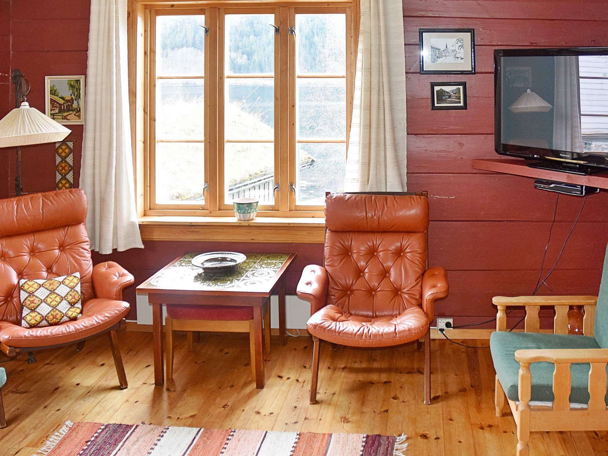 Ferienhaus Norddal (85061), Norddal, More - Romsdal, Westnorwegen, Norwegen, Bild 5