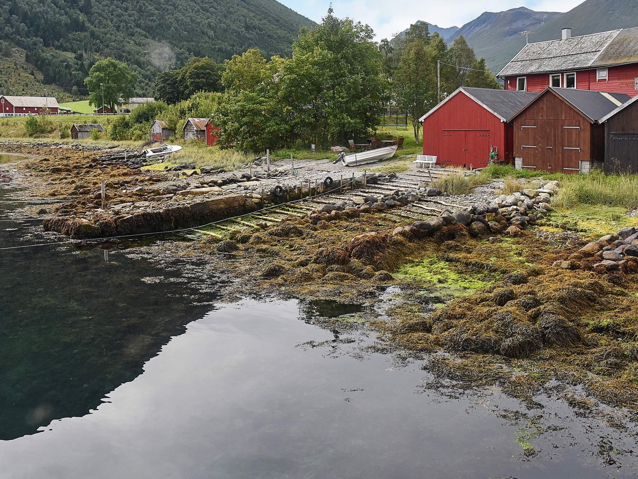 Ferienwohnung Måndalen (85071), Måndalen, More - Romsdal, Westnorwegen, Norwegen, Bild 11