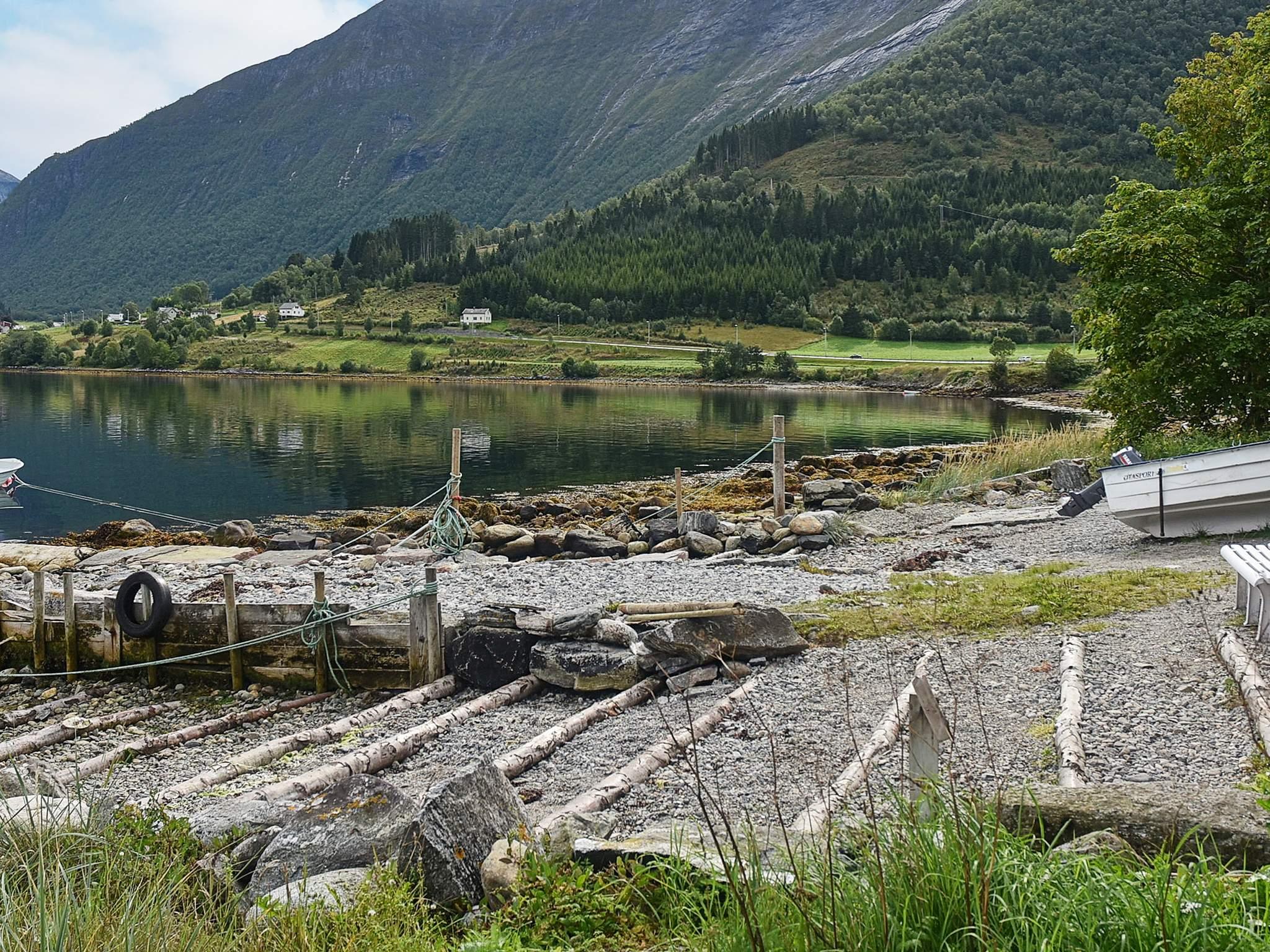 Ferienwohnung Måndalen (85071), Måndalen, More - Romsdal, Westnorwegen, Norwegen, Bild 17
