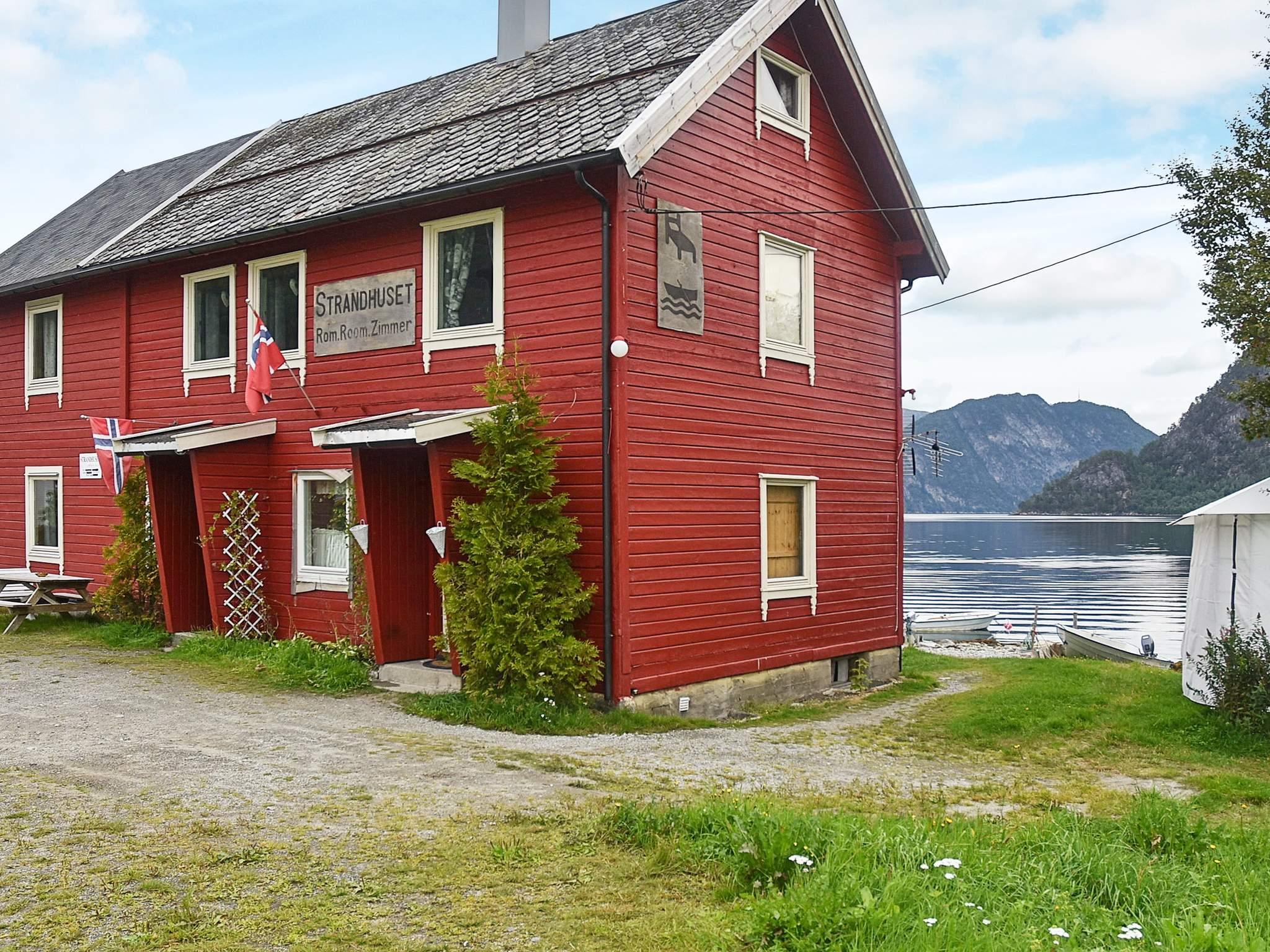 Ferienwohnung Måndalen (85071), Måndalen, More - Romsdal, Westnorwegen, Norwegen, Bild 9
