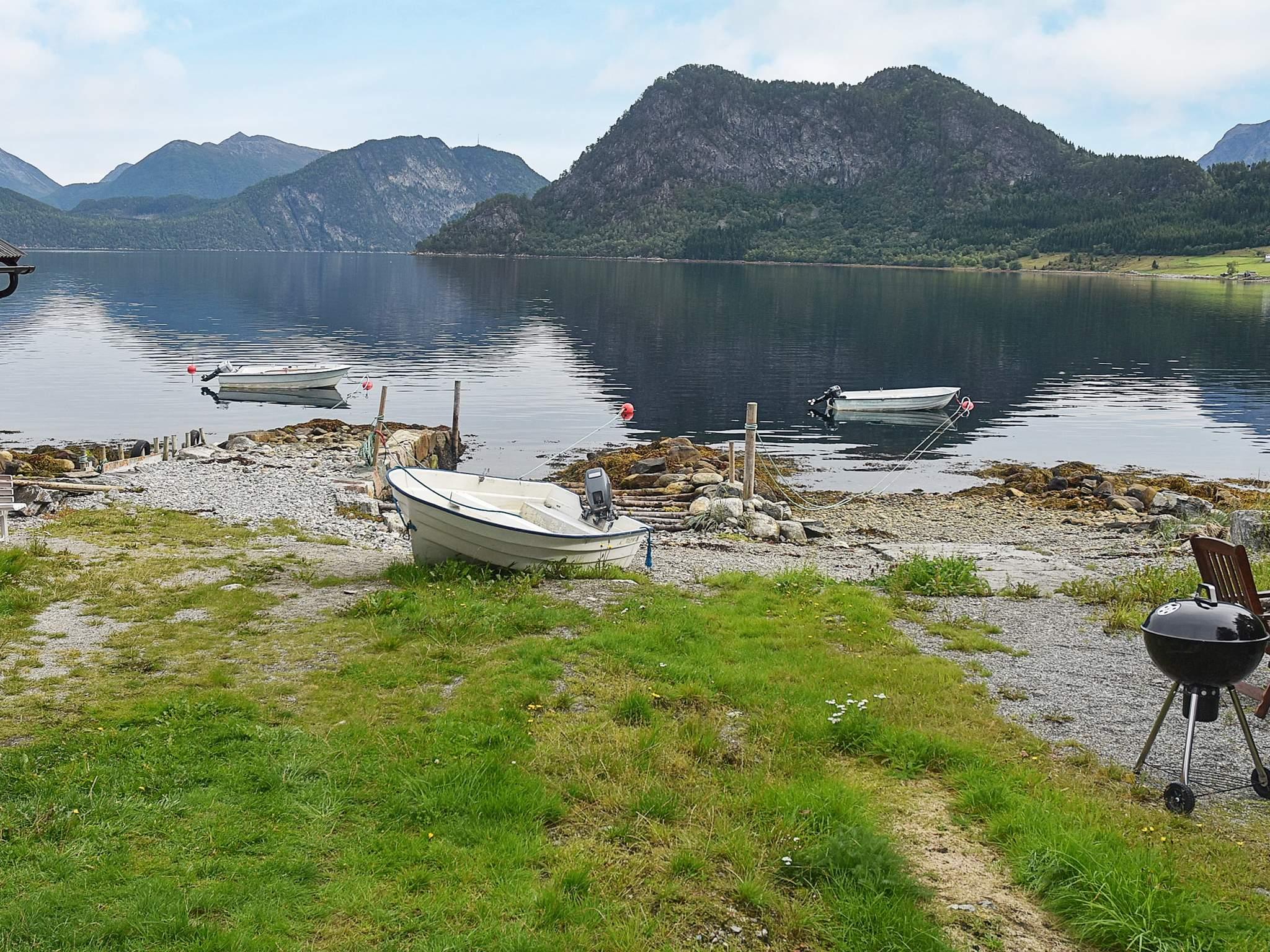 Ferienwohnung Måndalen (85071), Måndalen, More - Romsdal, Westnorwegen, Norwegen, Bild 14