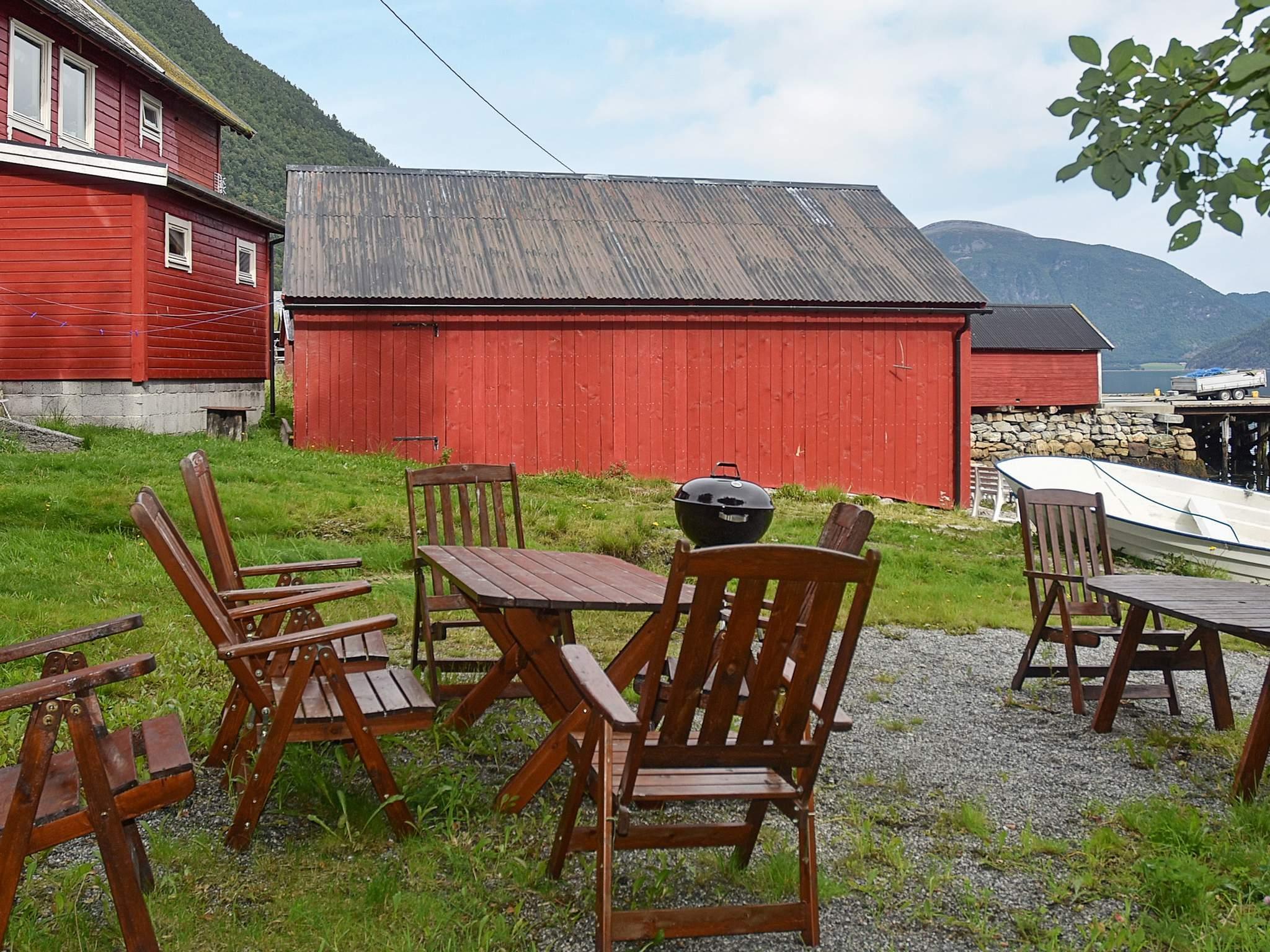 Ferienwohnung Måndalen (85071), Måndalen, More - Romsdal, Westnorwegen, Norwegen, Bild 15