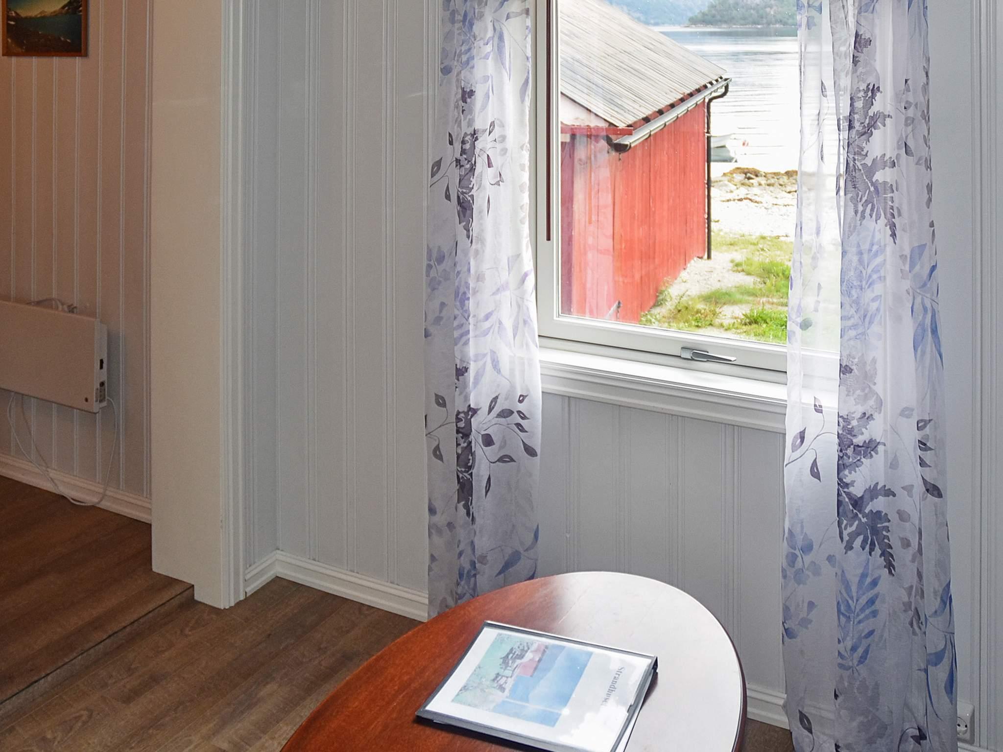 Ferienwohnung Måndalen (85071), Måndalen, More - Romsdal, Westnorwegen, Norwegen, Bild 3