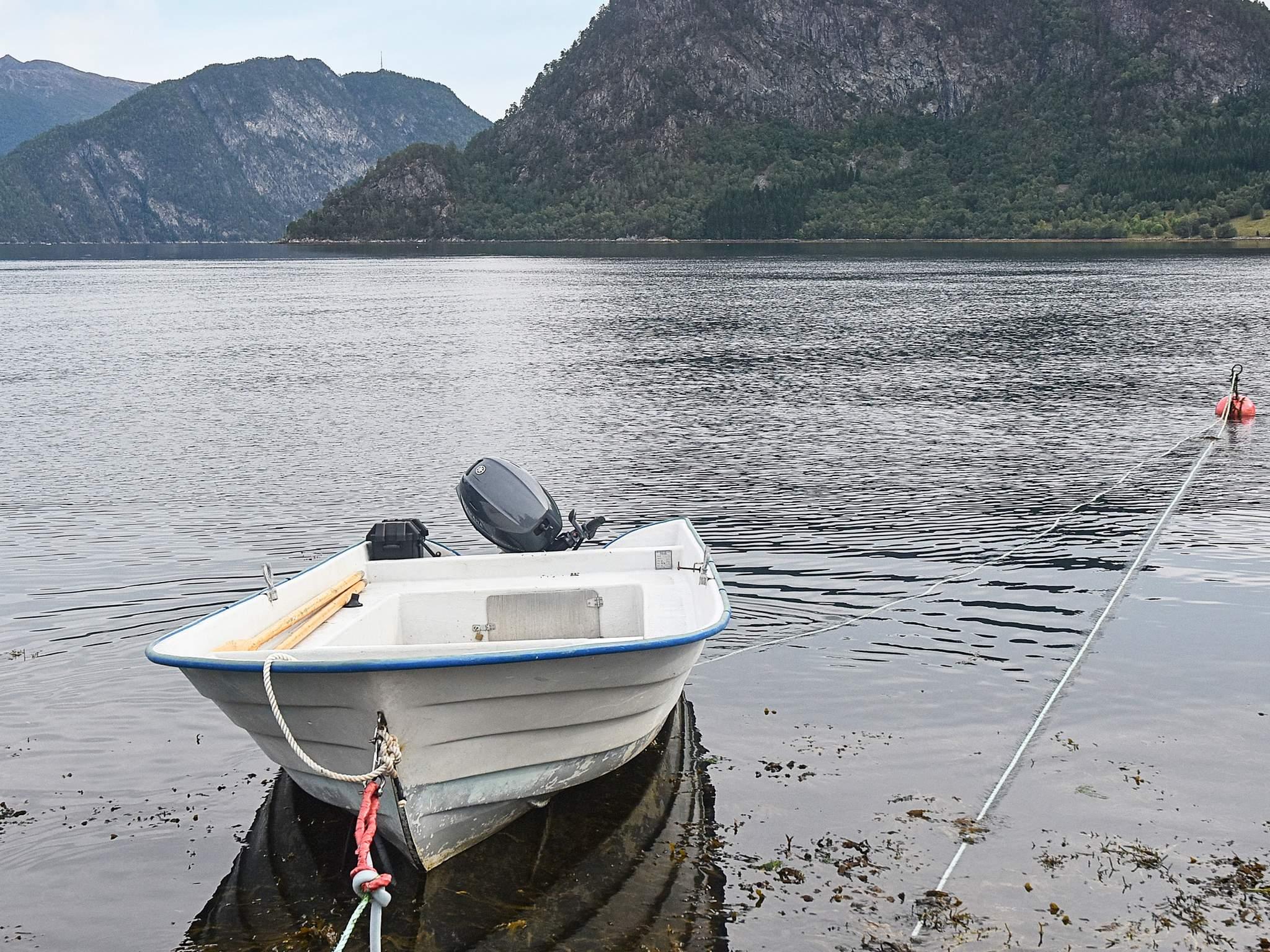 Ferienwohnung Måndalen (85071), Måndalen, More - Romsdal, Westnorwegen, Norwegen, Bild 22