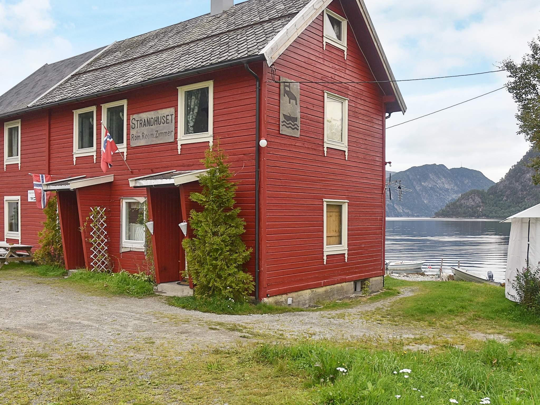 Ferienwohnung Måndalen (85072), Måndalen, More - Romsdal, Westnorwegen, Norwegen, Bild 26