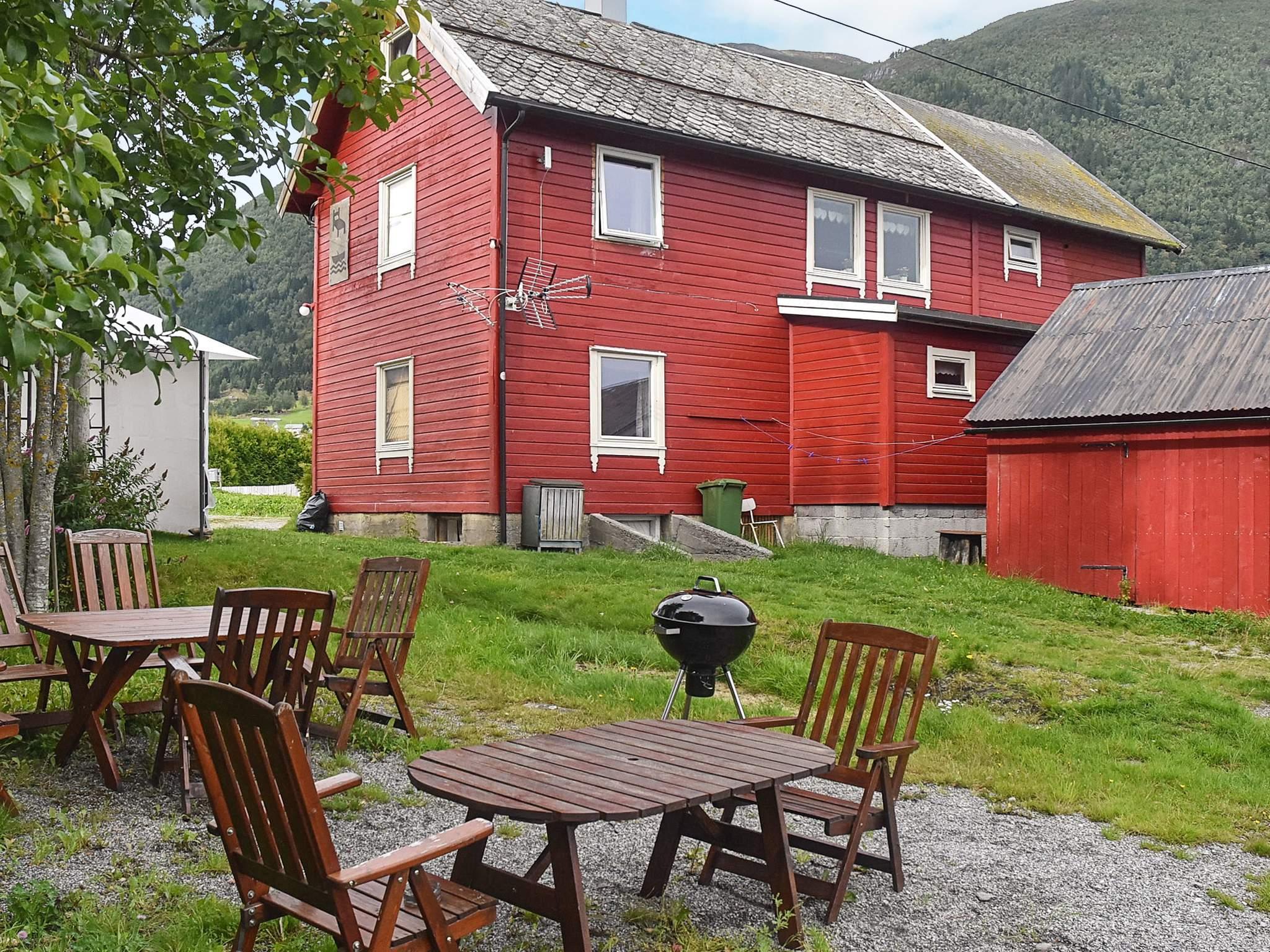 Ferienwohnung Måndalen (85072), Måndalen, More - Romsdal, Westnorwegen, Norwegen, Bild 21