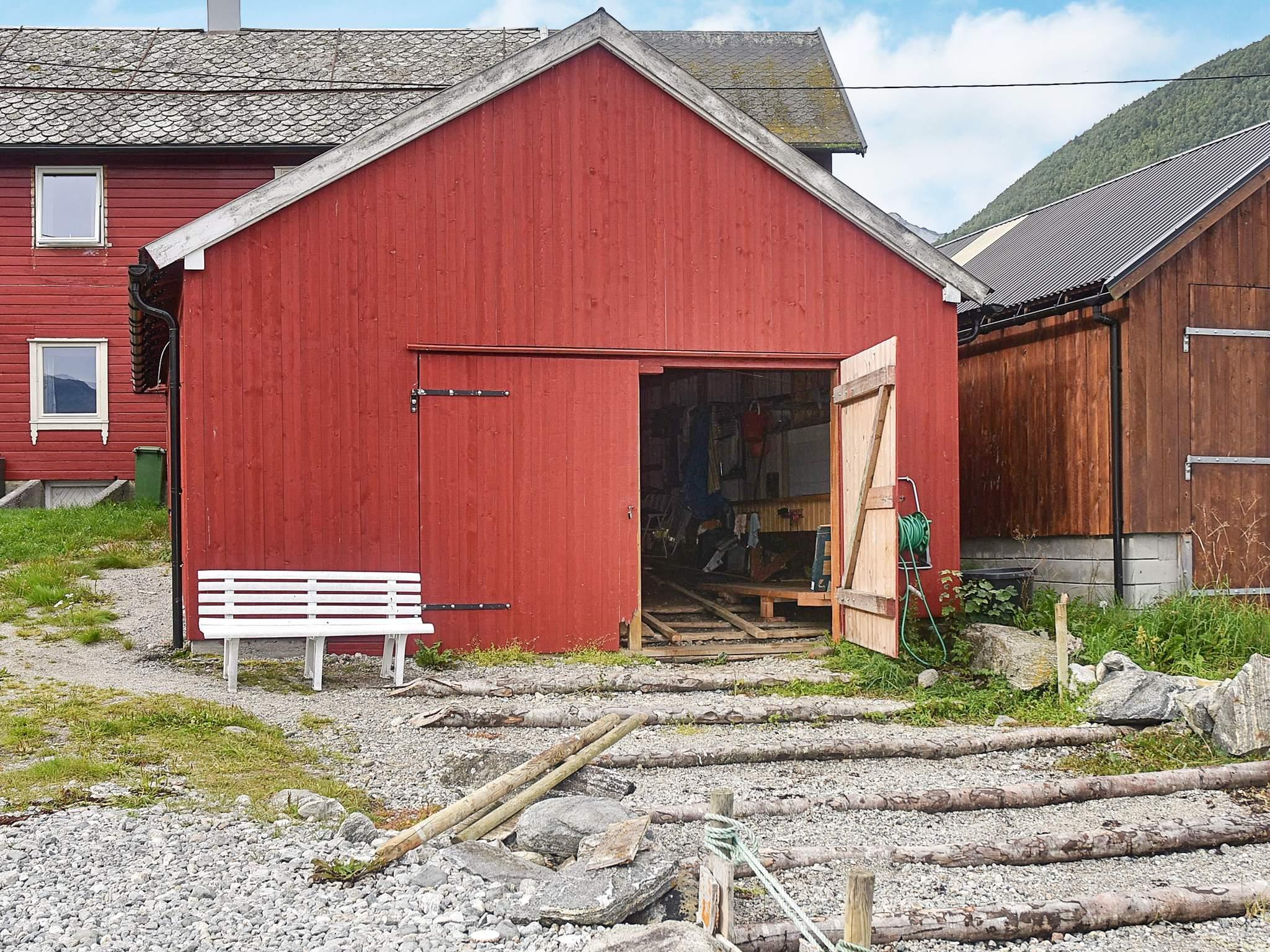 Ferienwohnung Måndalen (85072), Måndalen, More - Romsdal, Westnorwegen, Norwegen, Bild 23