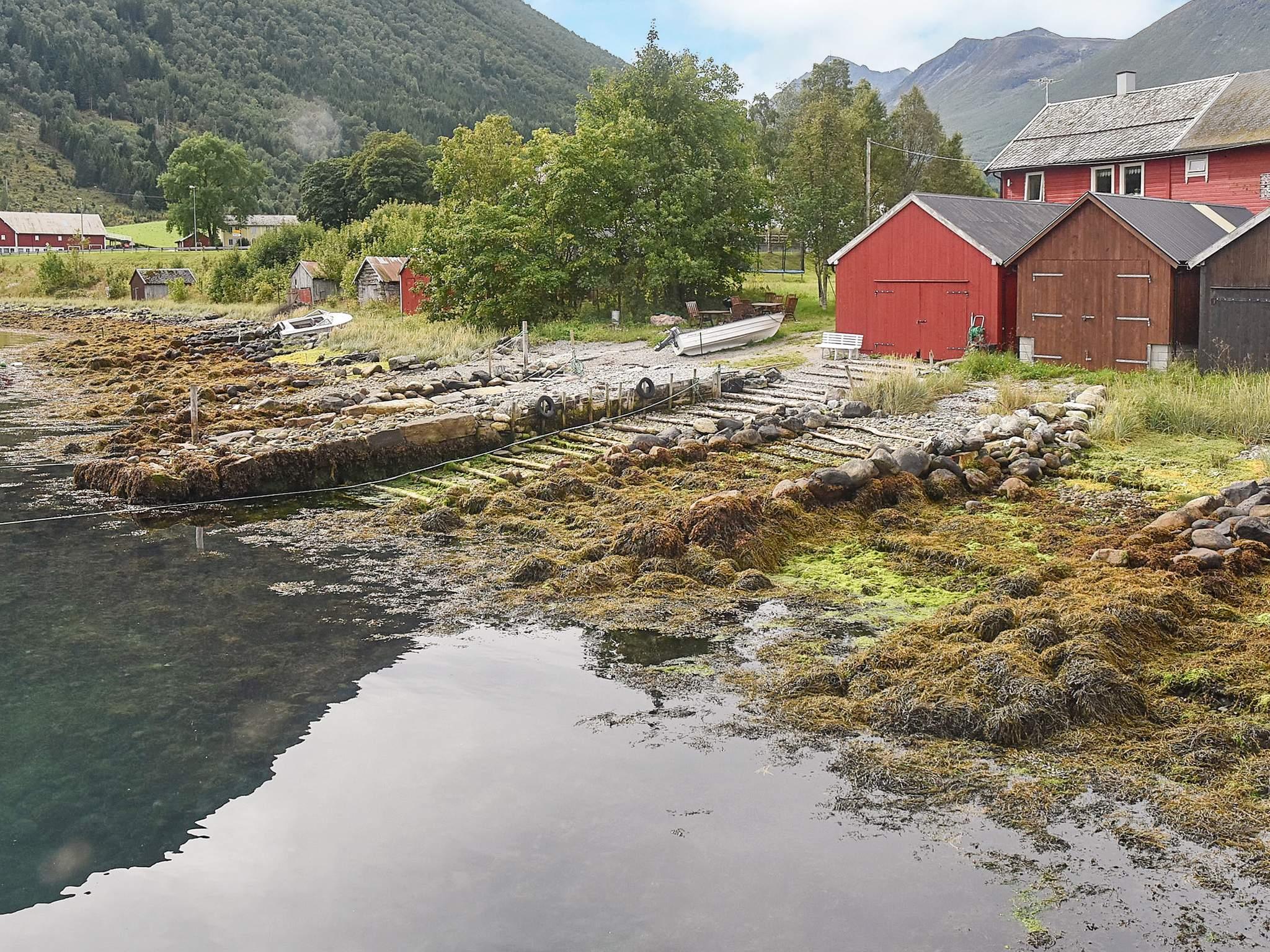 Ferienwohnung Måndalen (85072), Måndalen, More - Romsdal, Westnorwegen, Norwegen, Bild 22