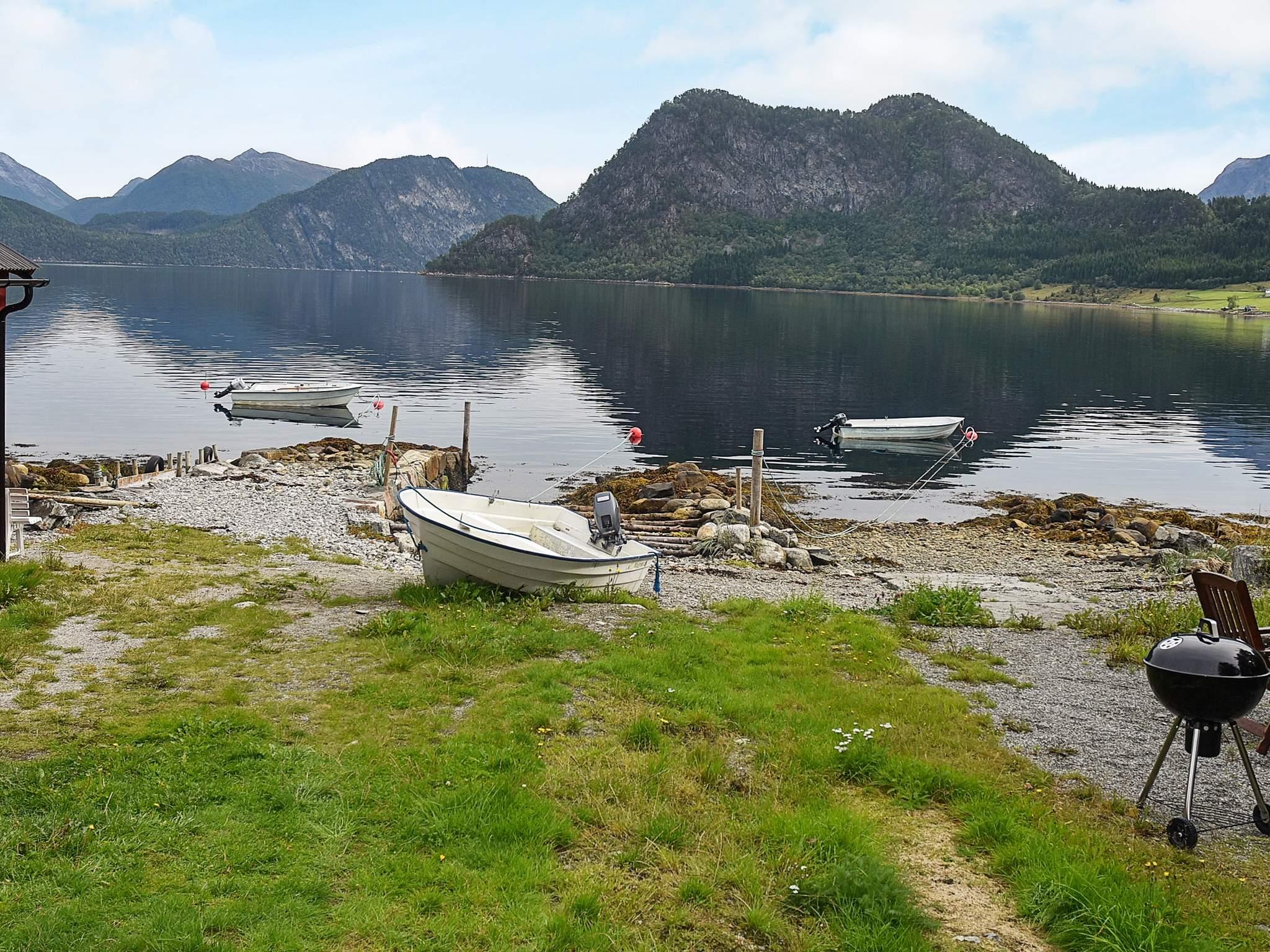 Ferienwohnung Måndalen (85072), Måndalen, More - Romsdal, Westnorwegen, Norwegen, Bild 19