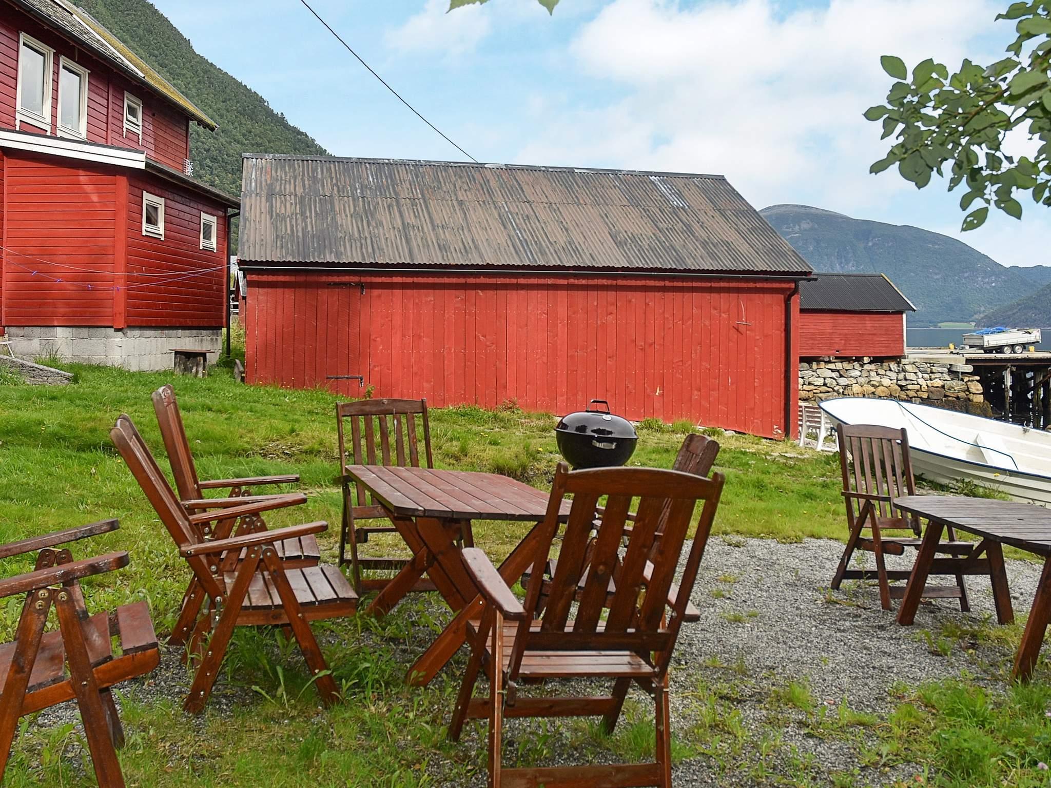 Ferienwohnung Måndalen (85072), Måndalen, More - Romsdal, Westnorwegen, Norwegen, Bild 20