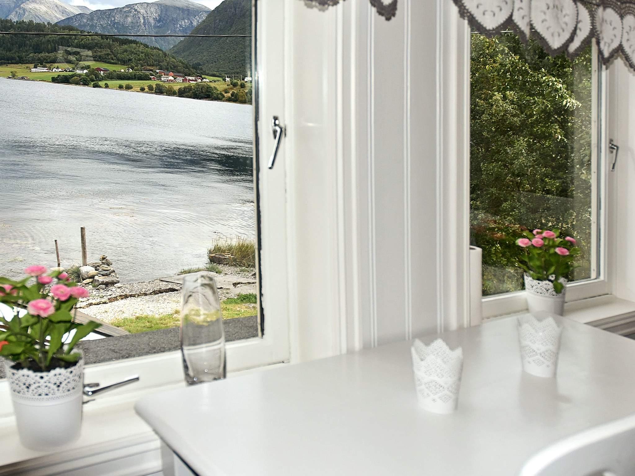 Ferienwohnung Måndalen (85072), Måndalen, More - Romsdal, Westnorwegen, Norwegen, Bild 5