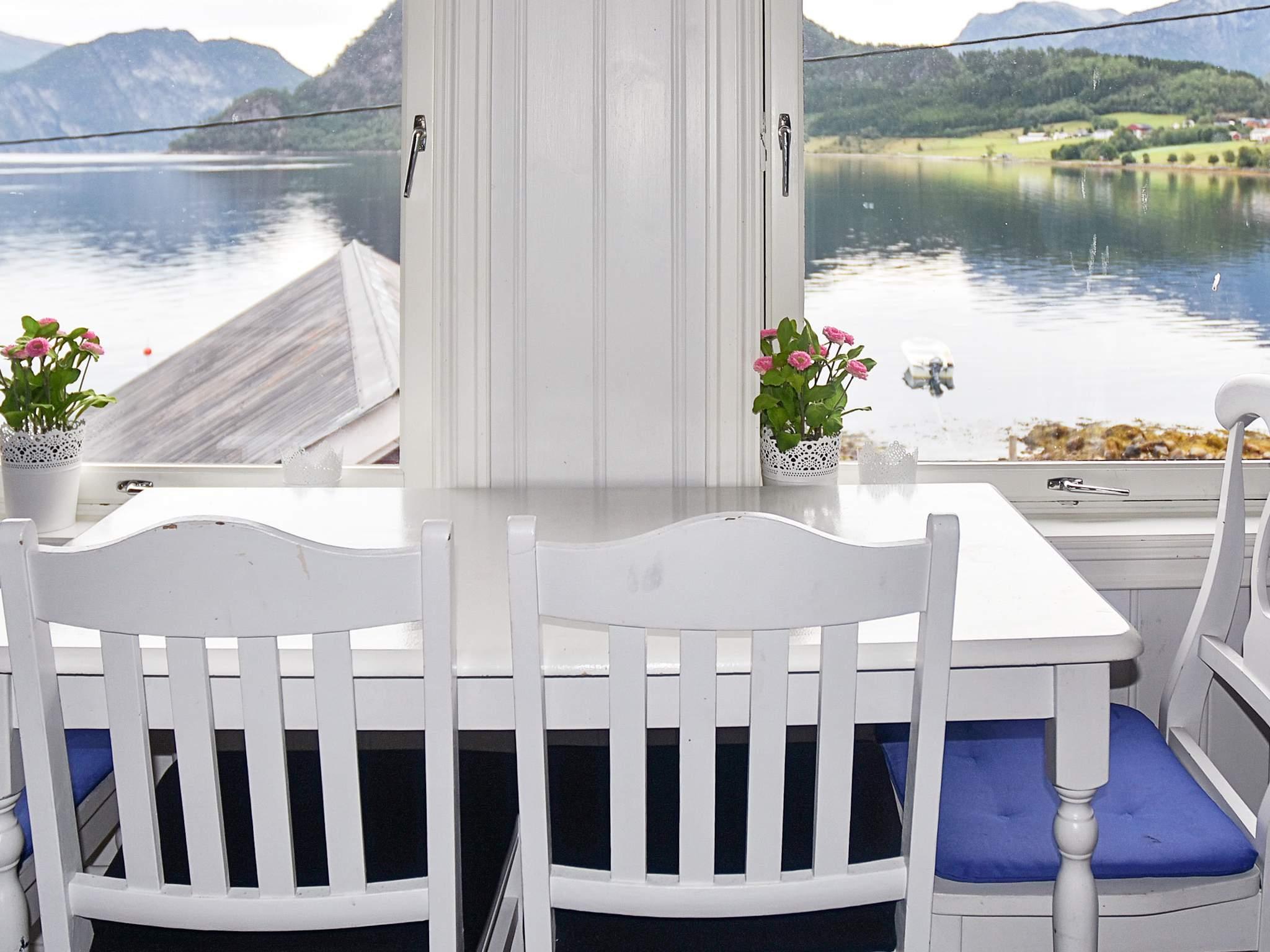 Ferienwohnung Måndalen (85072), Måndalen, More - Romsdal, Westnorwegen, Norwegen, Bild 6