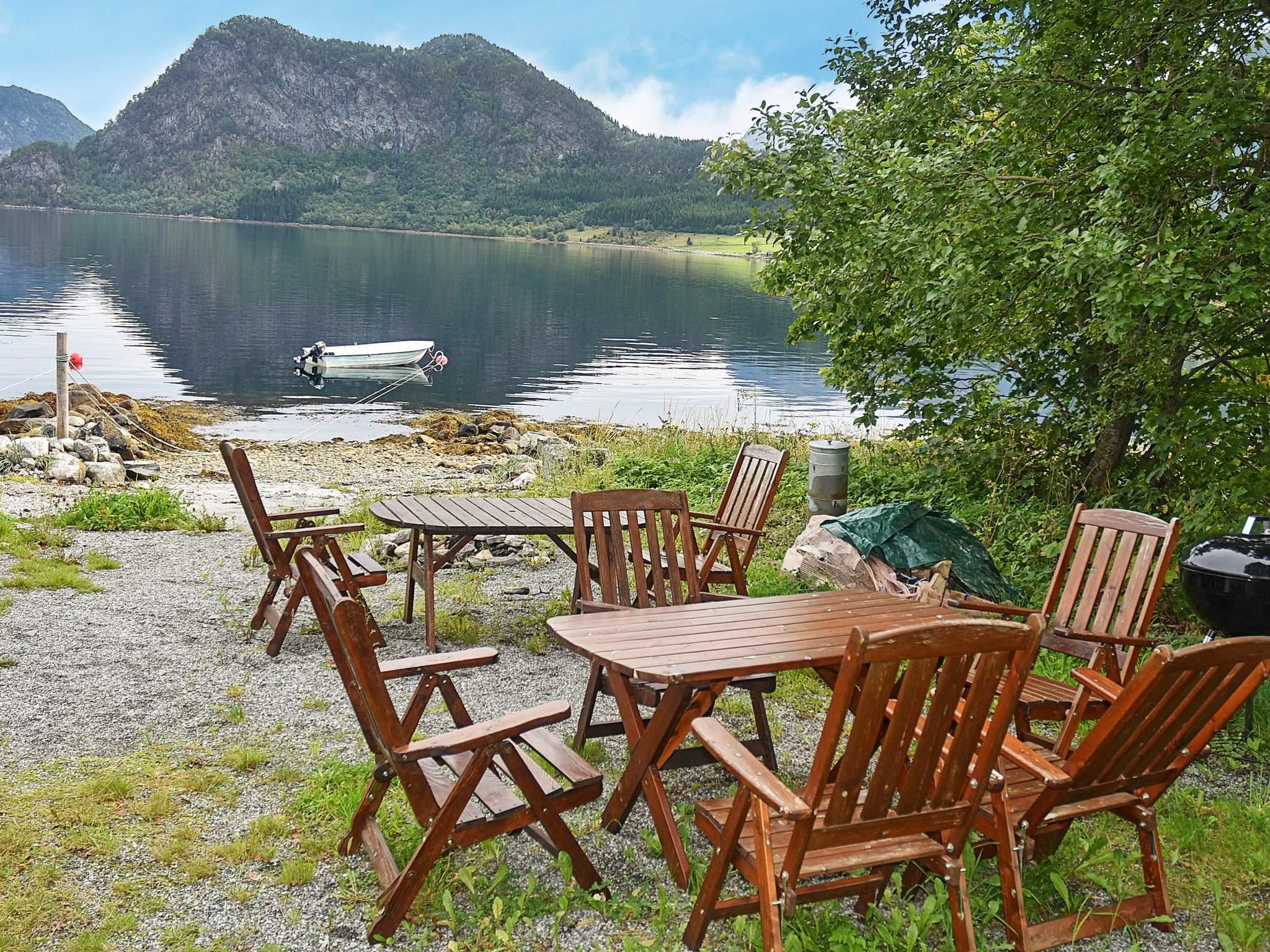 Ferienwohnung Måndalen (85072), Måndalen, More - Romsdal, Westnorwegen, Norwegen, Bild 34