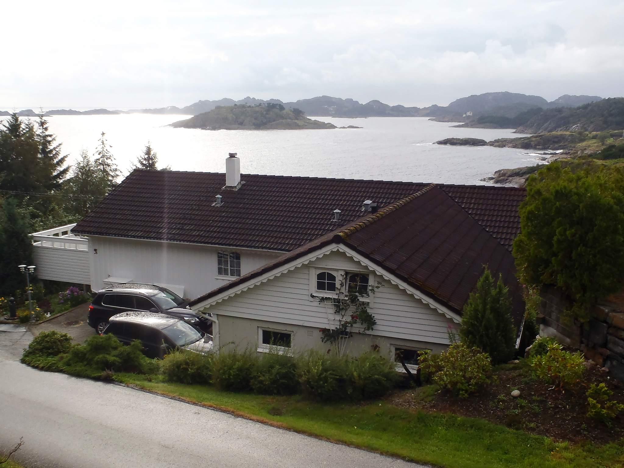 Ferienwohnung Dyrnes (85132), Egersund, Rogaland - Boknalfjord, Westnorwegen, Norwegen, Bild 1