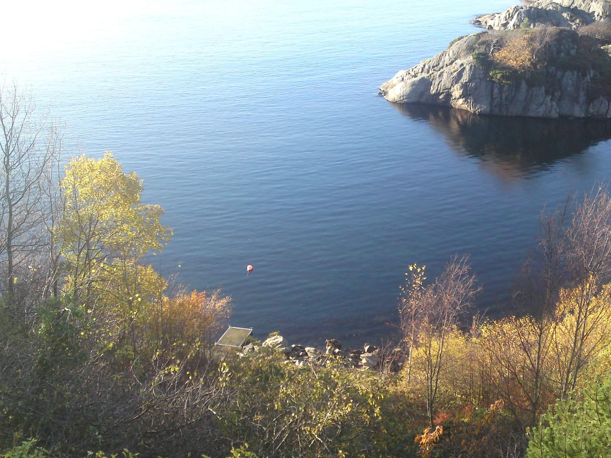 Ferienwohnung Dyrnes (85132), Egersund, Rogaland - Boknalfjord, Westnorwegen, Norwegen, Bild 28