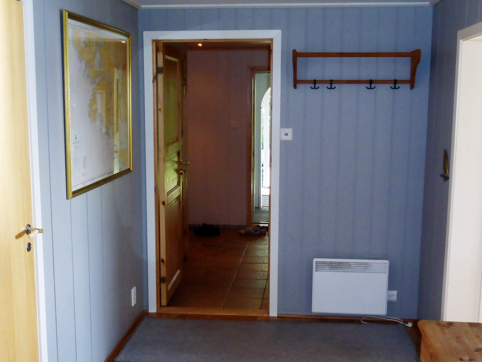 Ferienwohnung Dyrnes (85132), Egersund, Rogaland - Boknalfjord, Westnorwegen, Norwegen, Bild 9