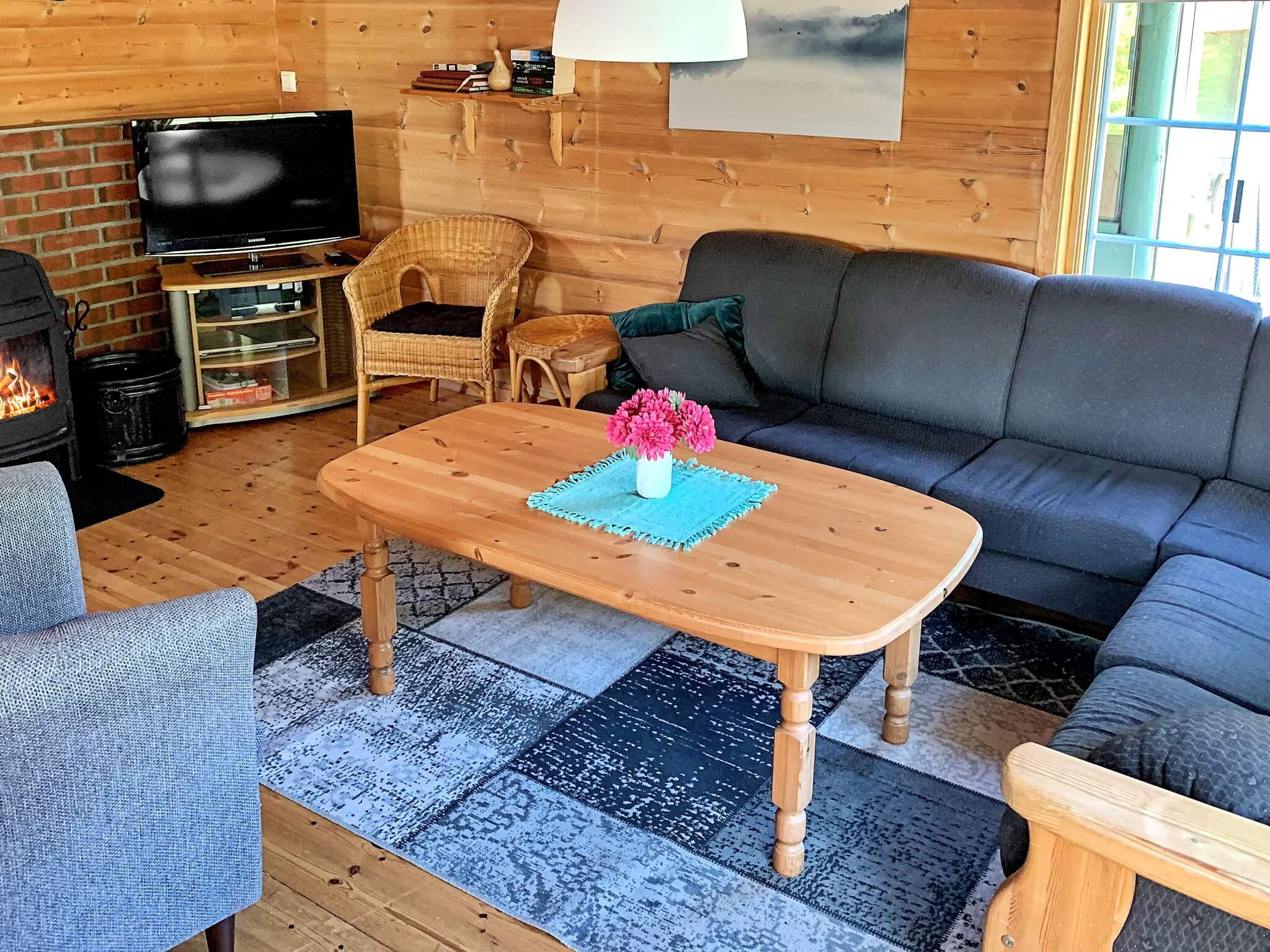 Ferienhaus Dalen (85171), Jørpeland, Rogaland - Boknalfjord, Westnorwegen, Norwegen, Bild 3