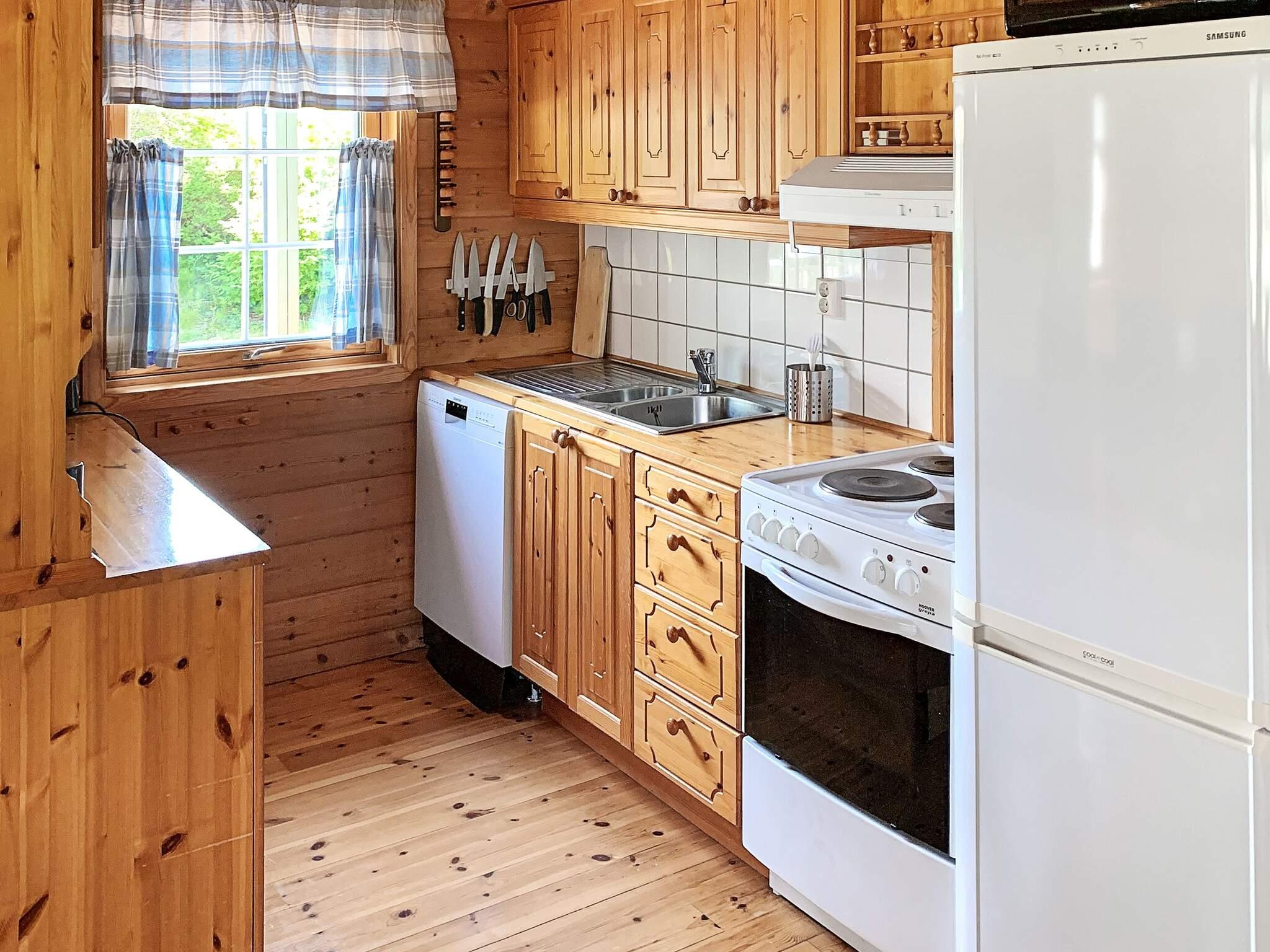 Ferienhaus Dalen (85171), Jørpeland, Rogaland - Boknalfjord, Westnorwegen, Norwegen, Bild 5
