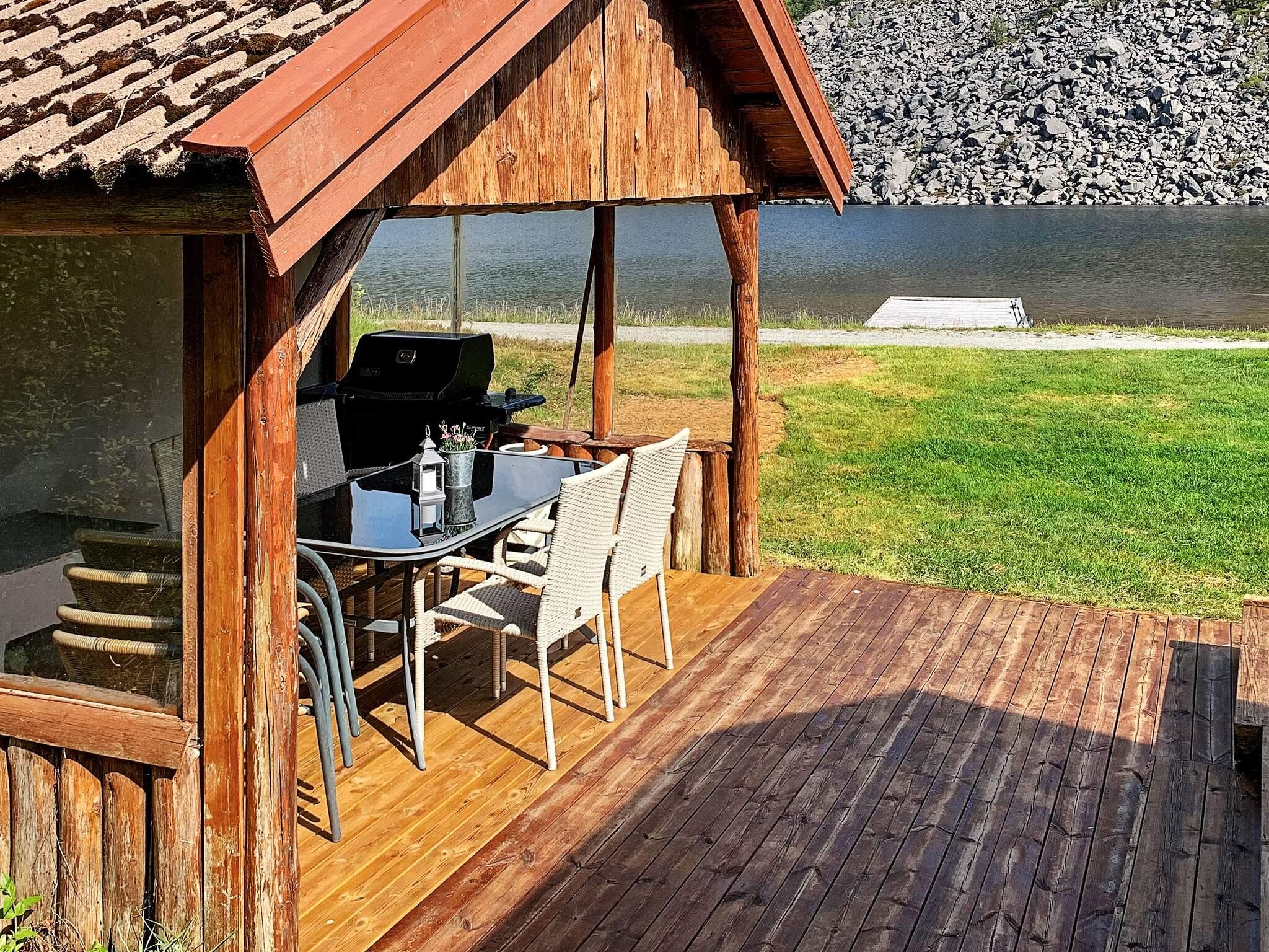 Ferienhaus Dalen (85171), Jørpeland, Rogaland - Boknalfjord, Westnorwegen, Norwegen, Bild 17