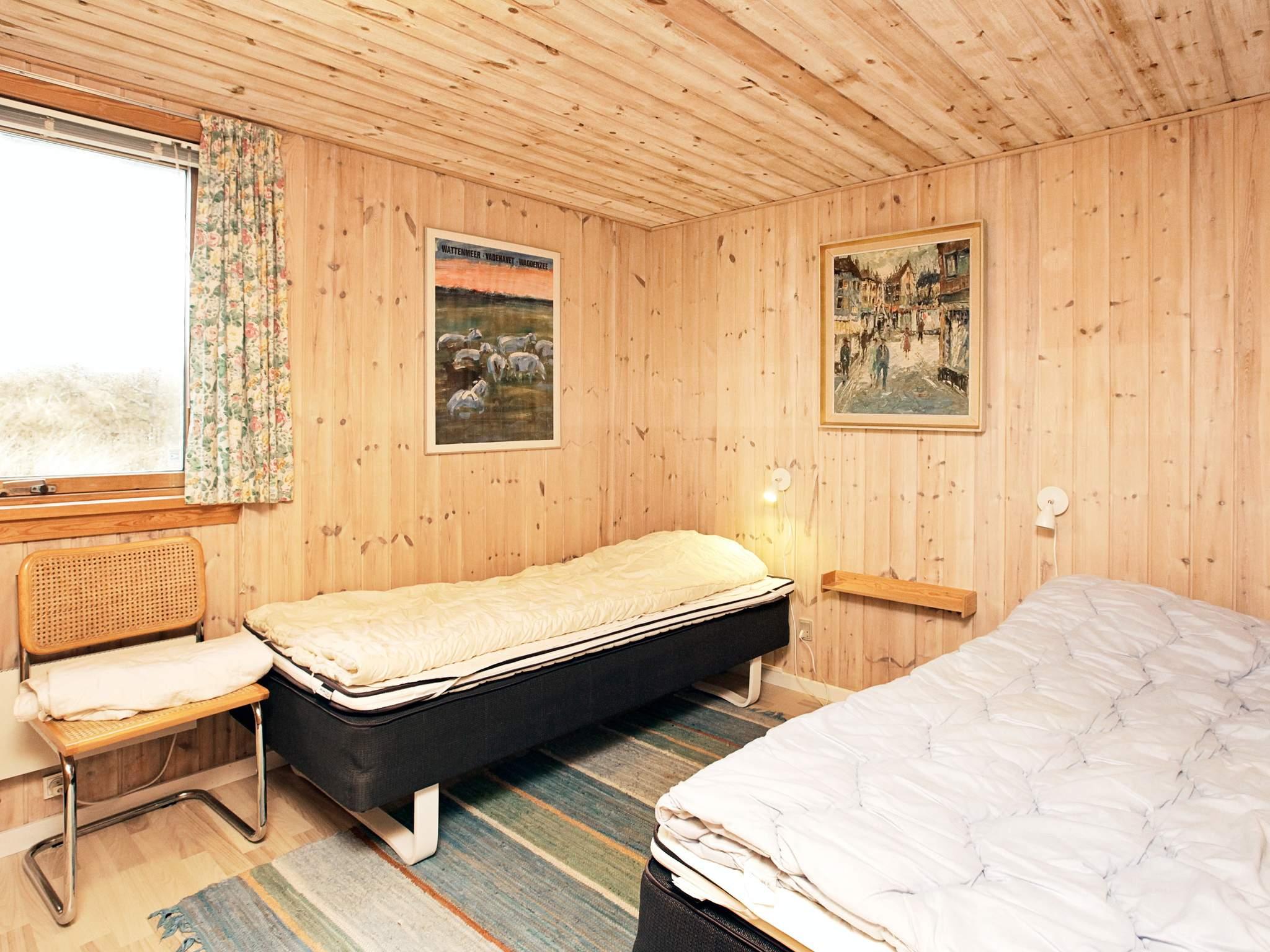 Ferienhaus Grærup (85193), Grærup, , Westjütland, Dänemark, Bild 11