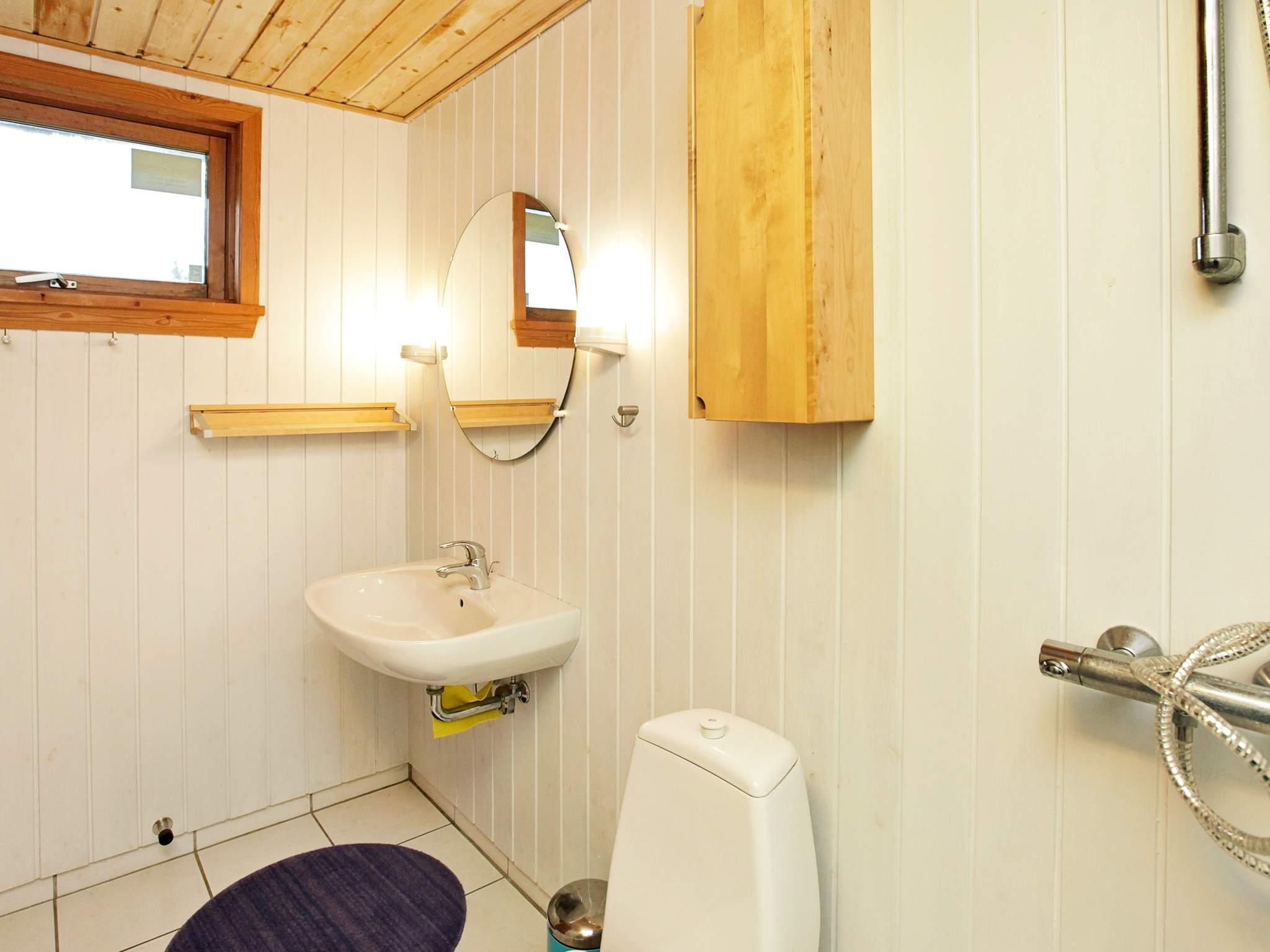 Ferienhaus Grærup (85193), Grærup, , Westjütland, Dänemark, Bild 16