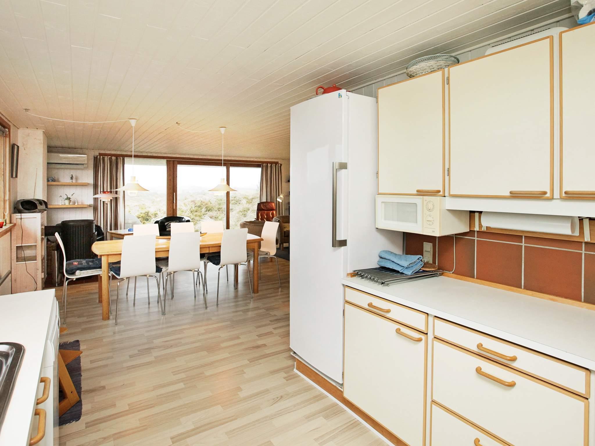 Ferienhaus Grærup (85193), Grærup, , Westjütland, Dänemark, Bild 5