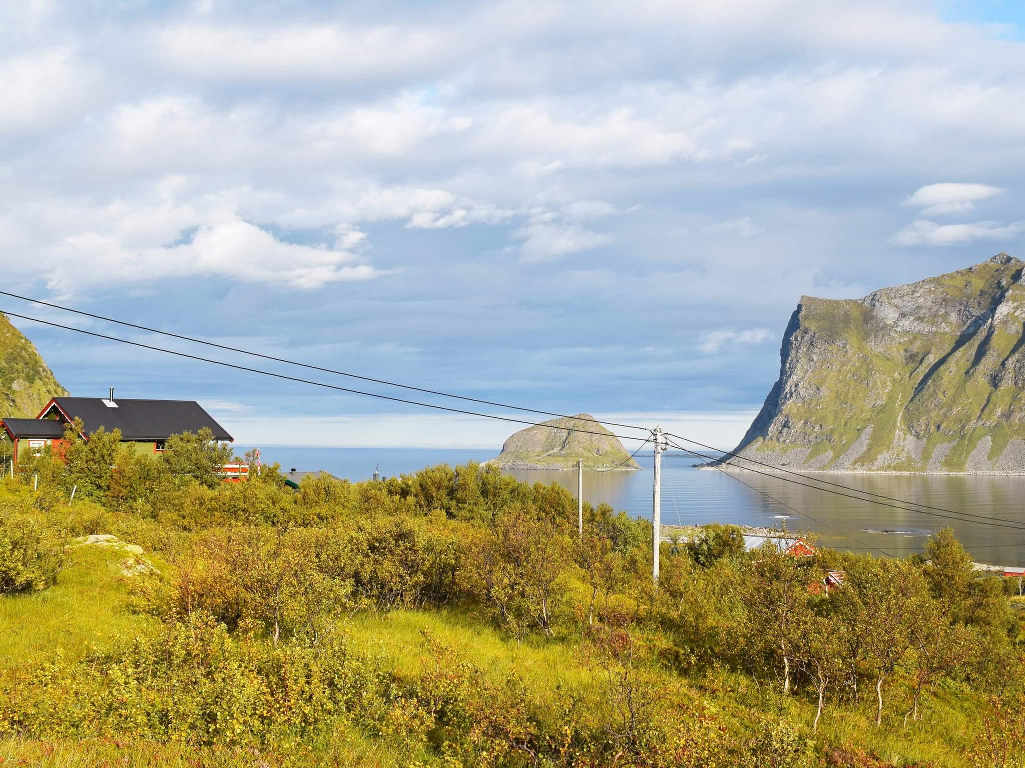 Ferienhaus Lofoten (85300), Leknes, , Nordnorwegen, Norwegen, Bild 12