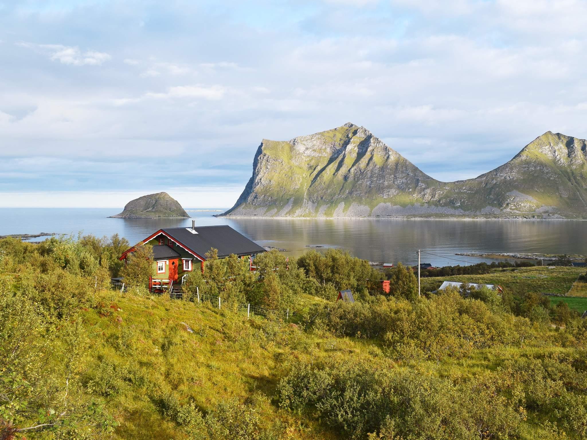 Ferienhaus Lofoten (85300), Leknes, , Nordnorwegen, Norwegen, Bild 6