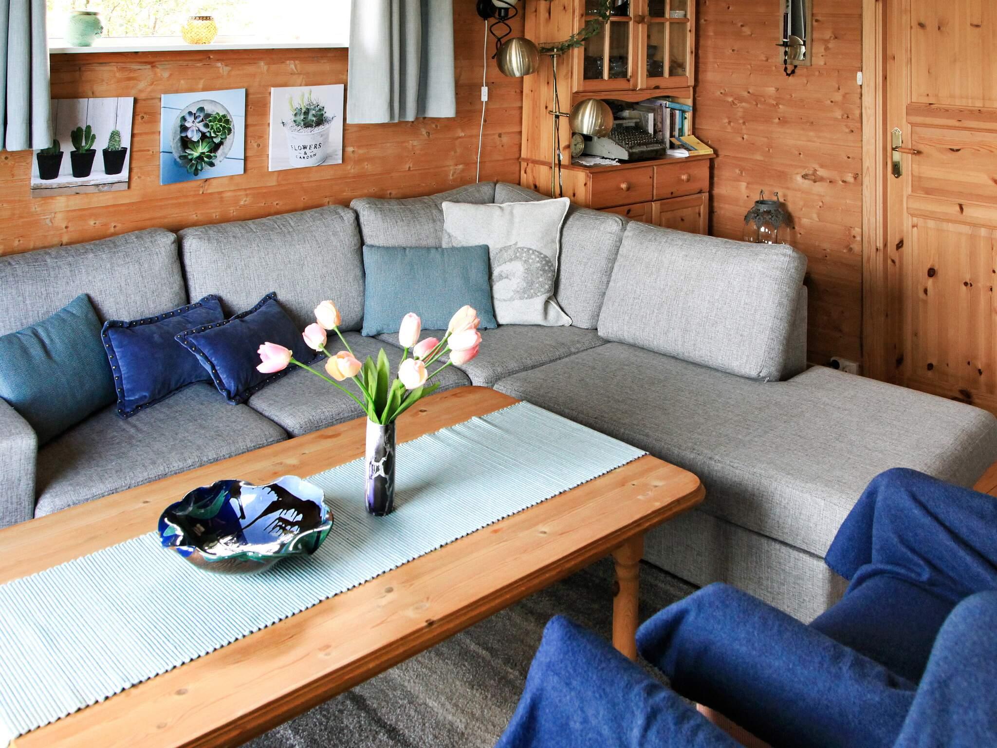 Ferienhaus Lofoten (85300), Leknes, , Nordnorwegen, Norwegen, Bild 3