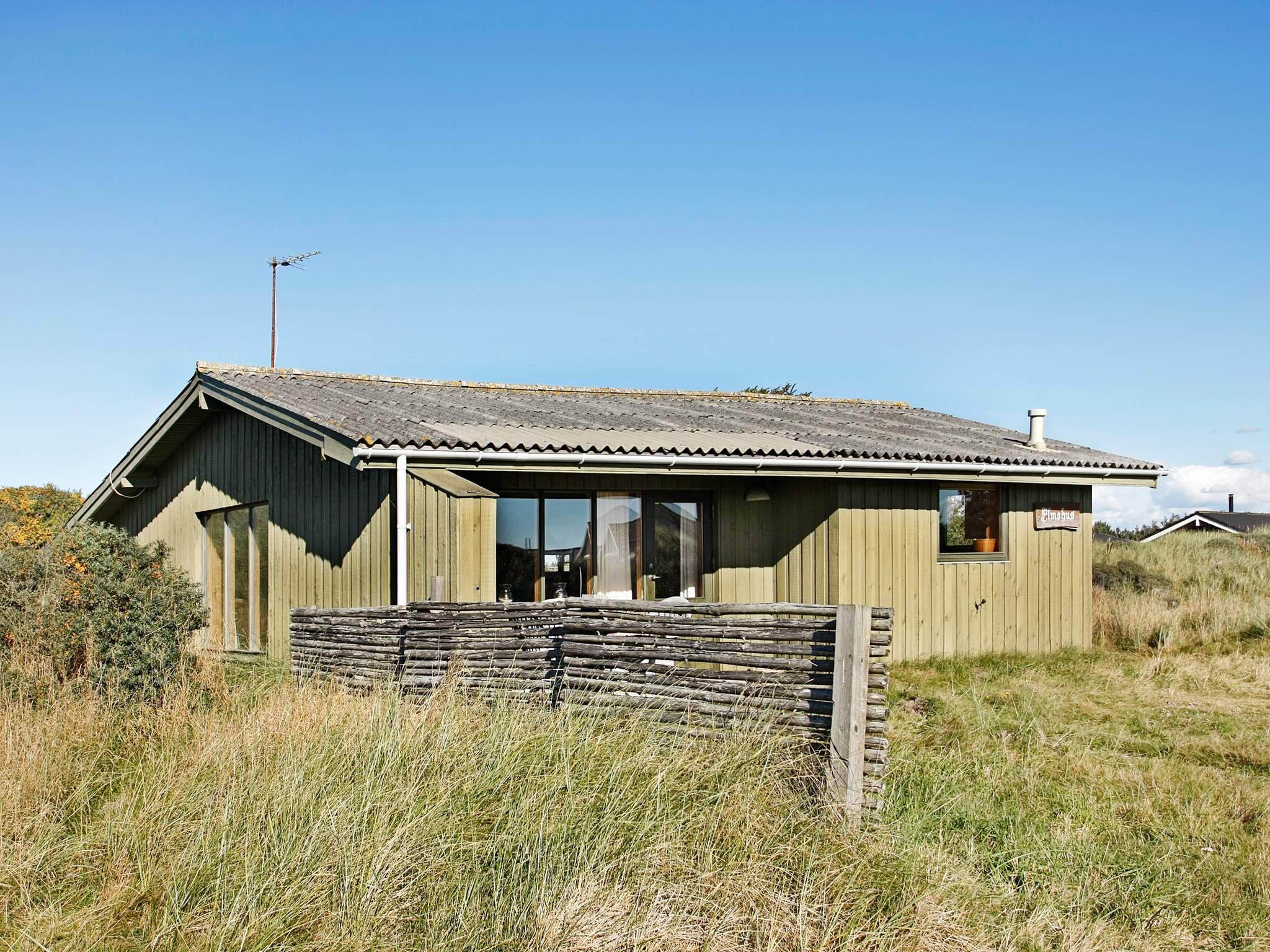 Ferienhaus Løkken (85319), Løkken, , Nordwestjütland, Dänemark, Bild 4