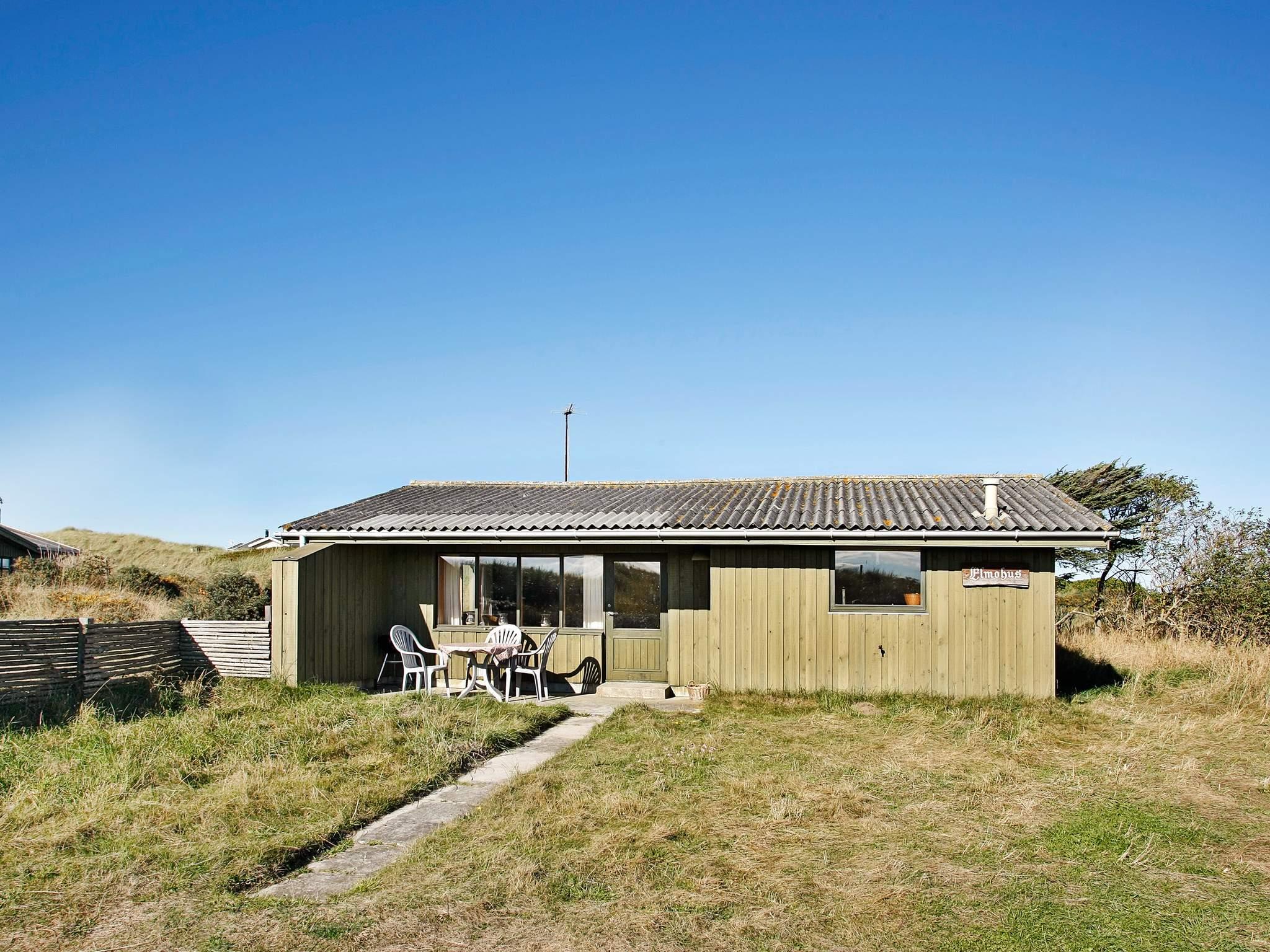 Ferienhaus Løkken (85319), Løkken, , Nordwestjütland, Dänemark, Bild 5