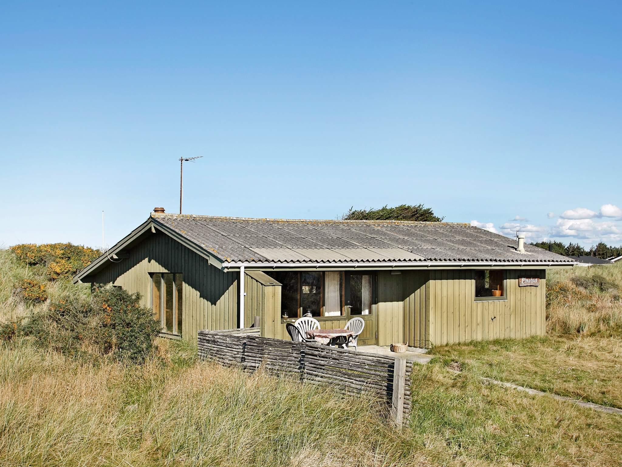 Ferienhaus Løkken (85319), Løkken, , Nordwestjütland, Dänemark, Bild 6