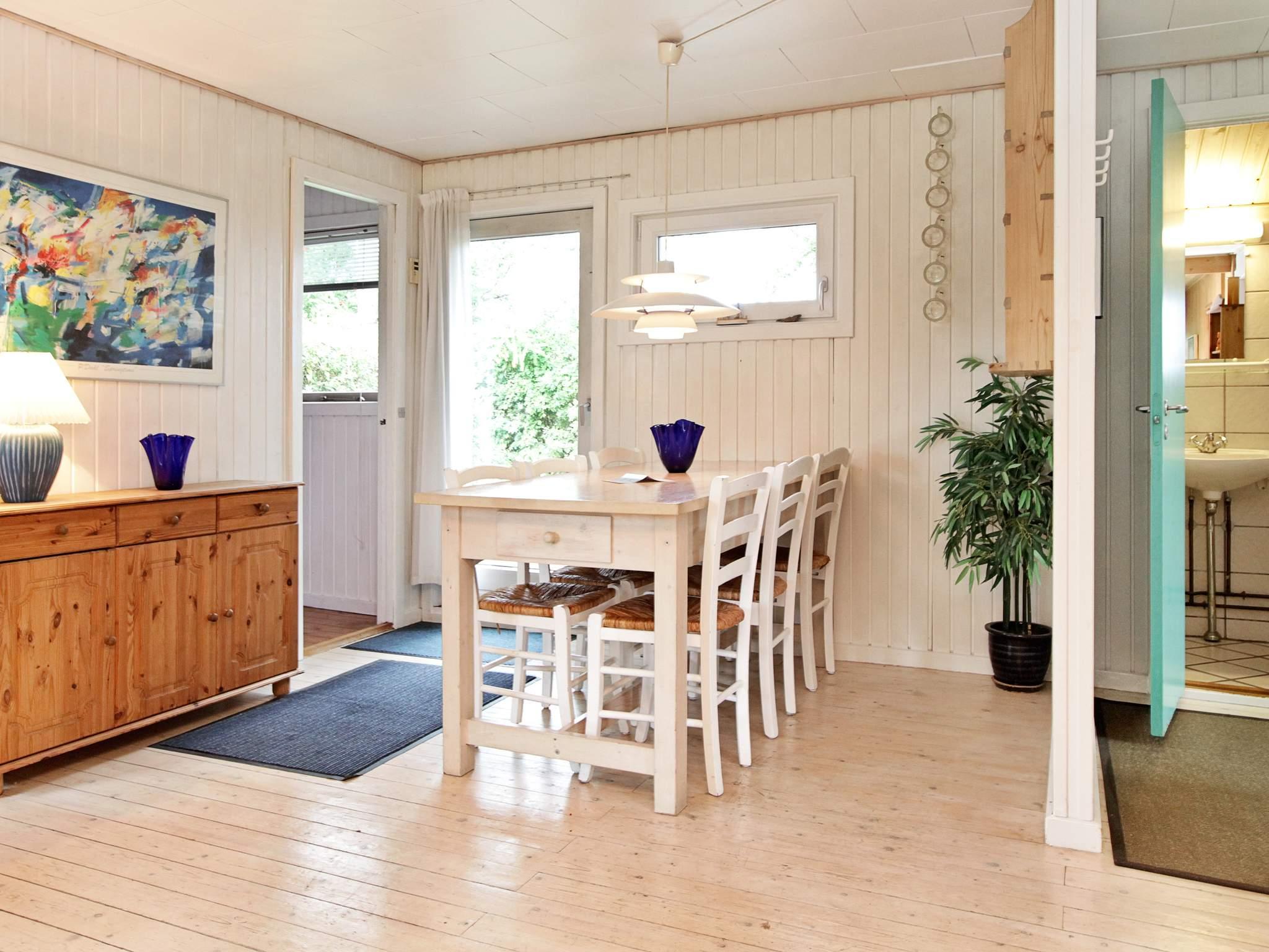Ferienhaus Enø (85461), Karrebæksminde, , Südseeland, Dänemark, Bild 13