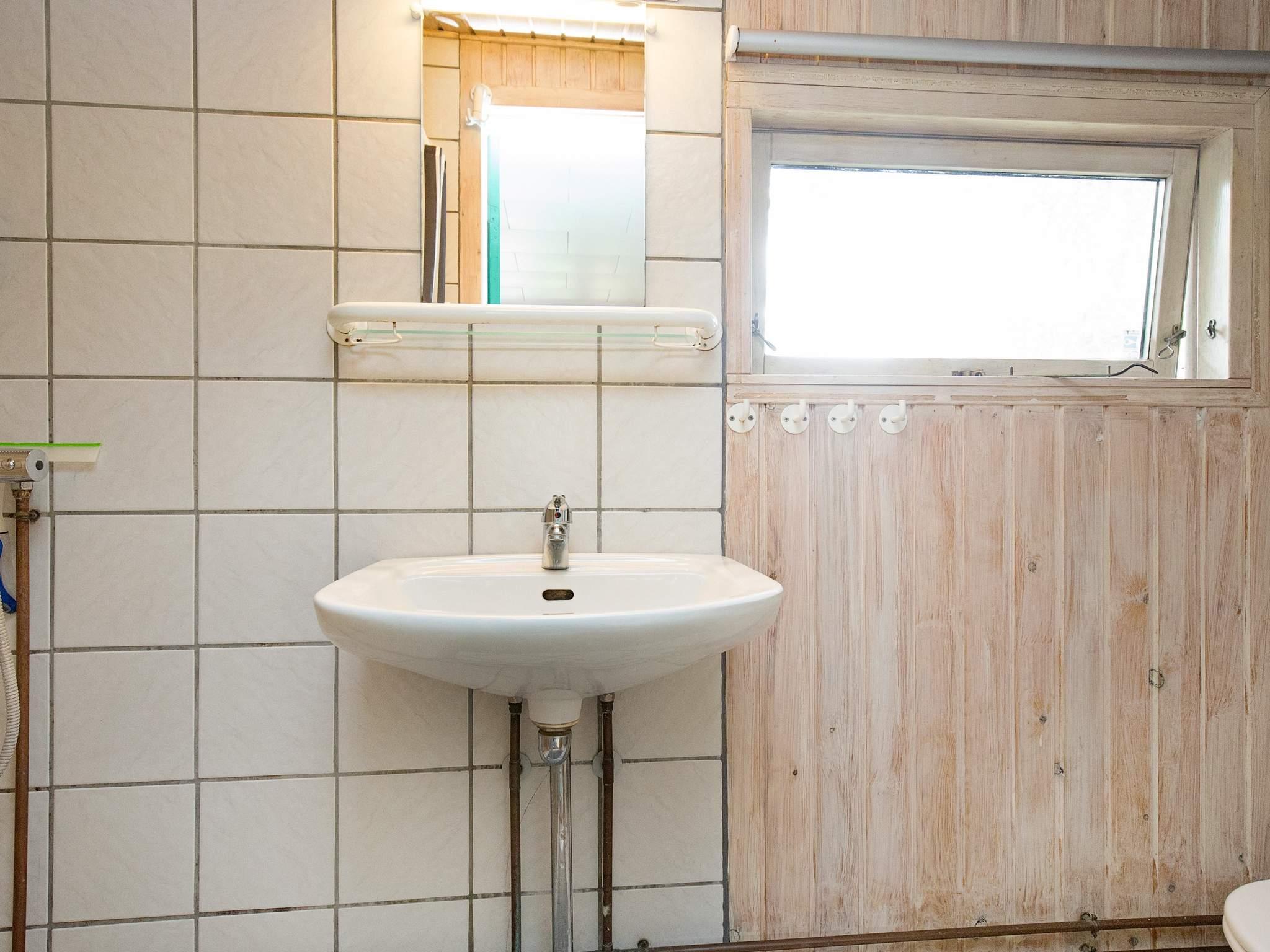 Ferienhaus Enø (85461), Karrebæksminde, , Südseeland, Dänemark, Bild 5