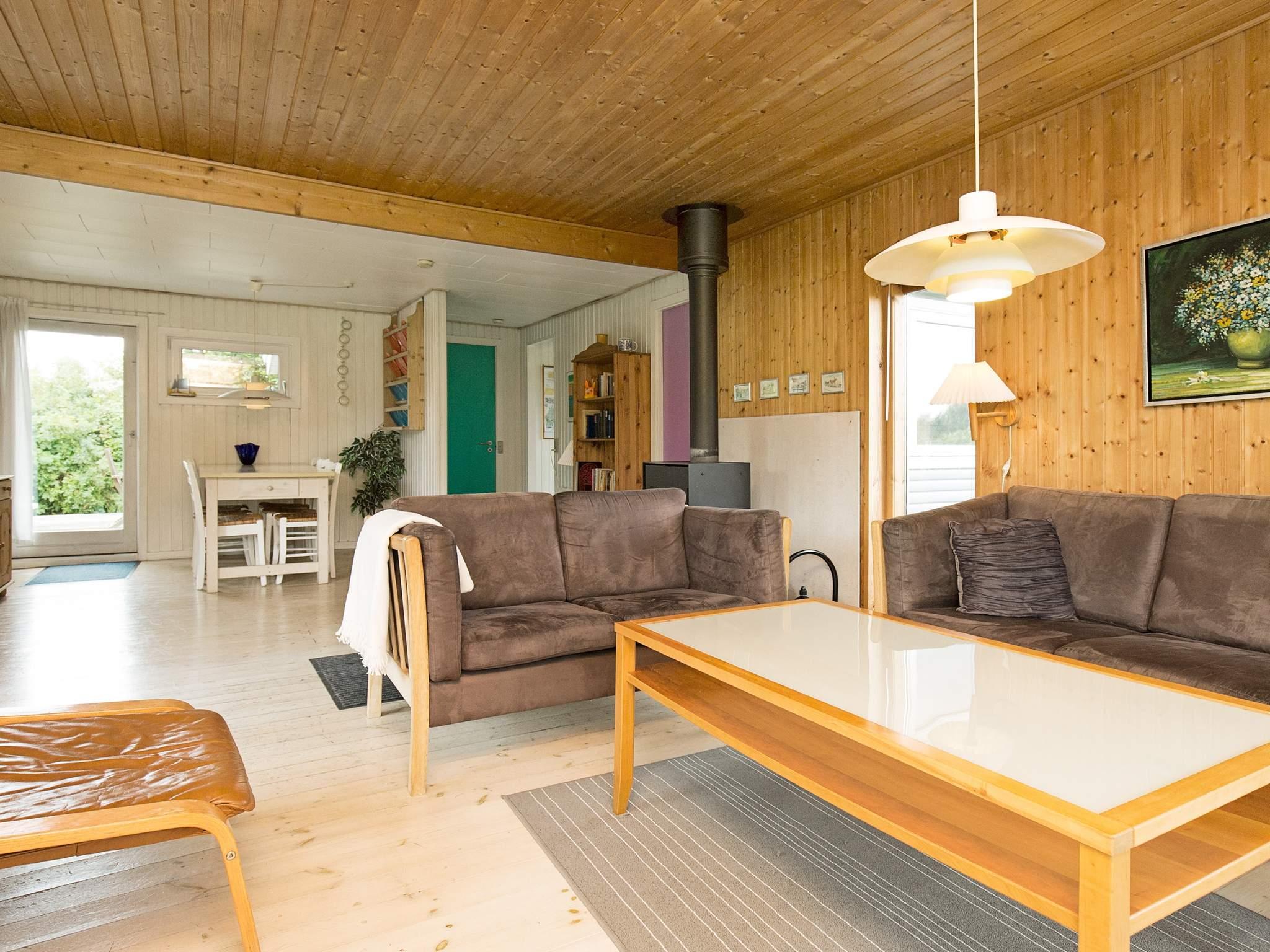 Ferienhaus Enø (85461), Karrebæksminde, , Südseeland, Dänemark, Bild 11