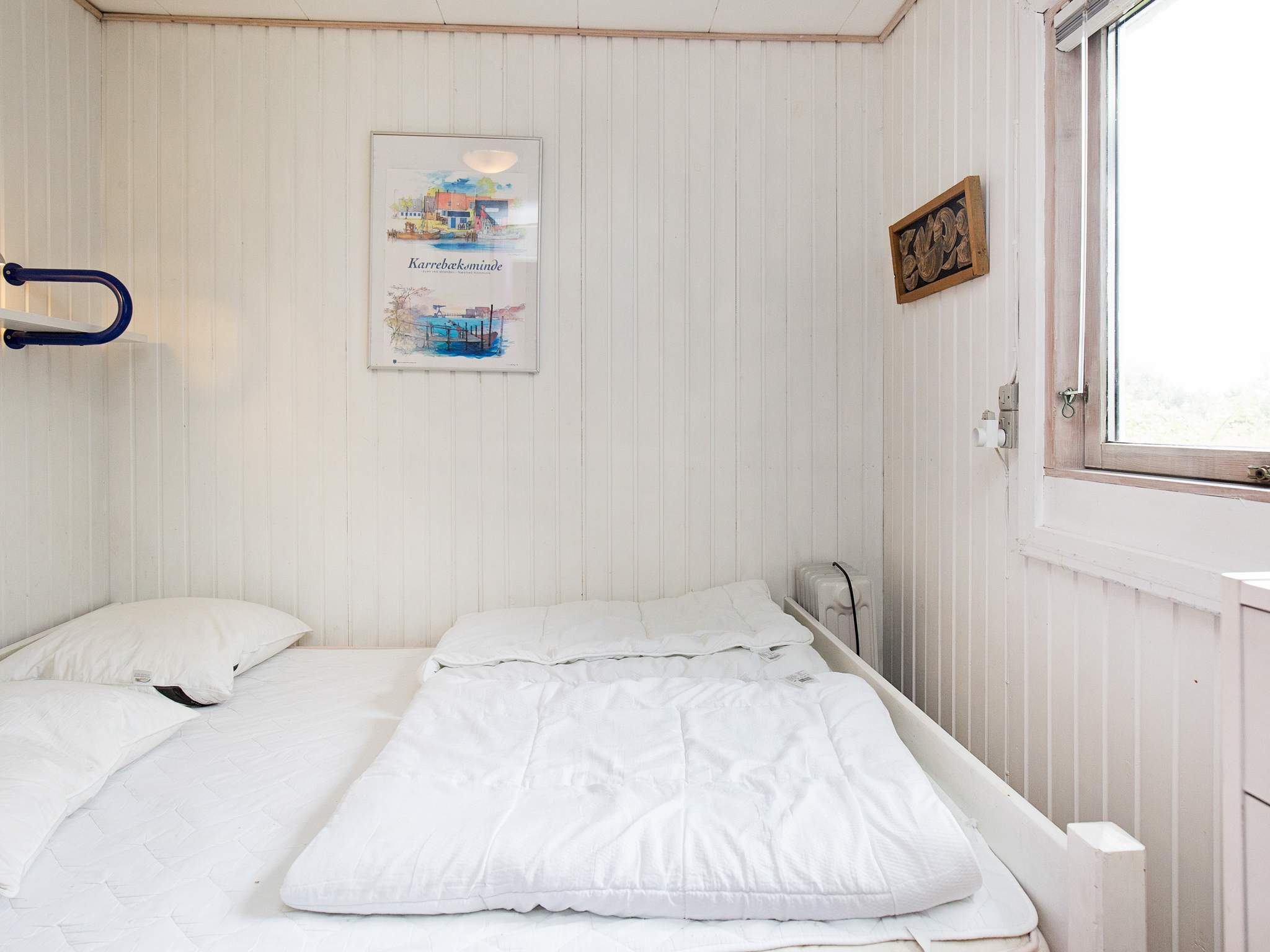 Ferienhaus Enø (85461), Karrebæksminde, , Südseeland, Dänemark, Bild 6