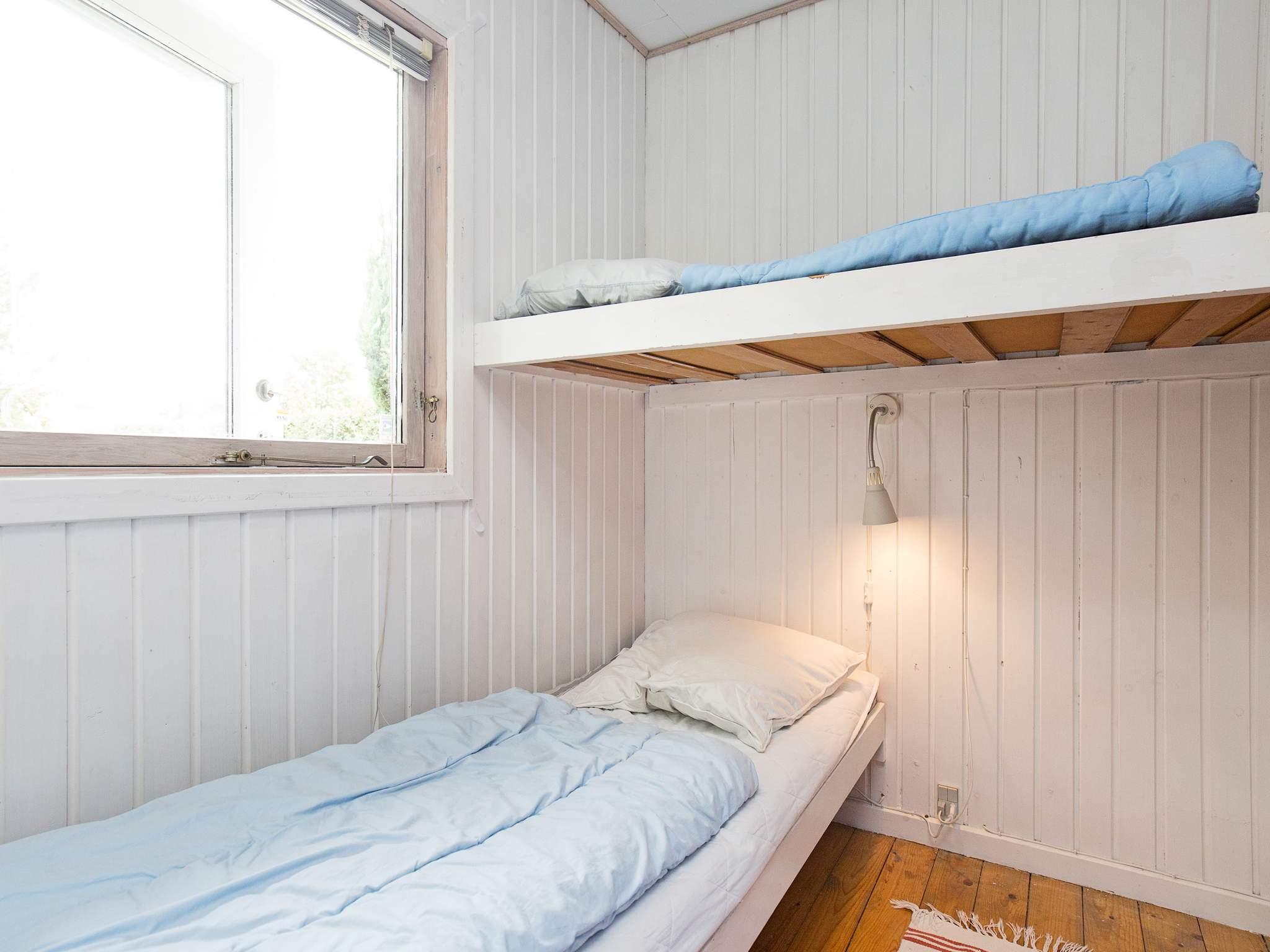 Ferienhaus Enø (85461), Karrebæksminde, , Südseeland, Dänemark, Bild 7