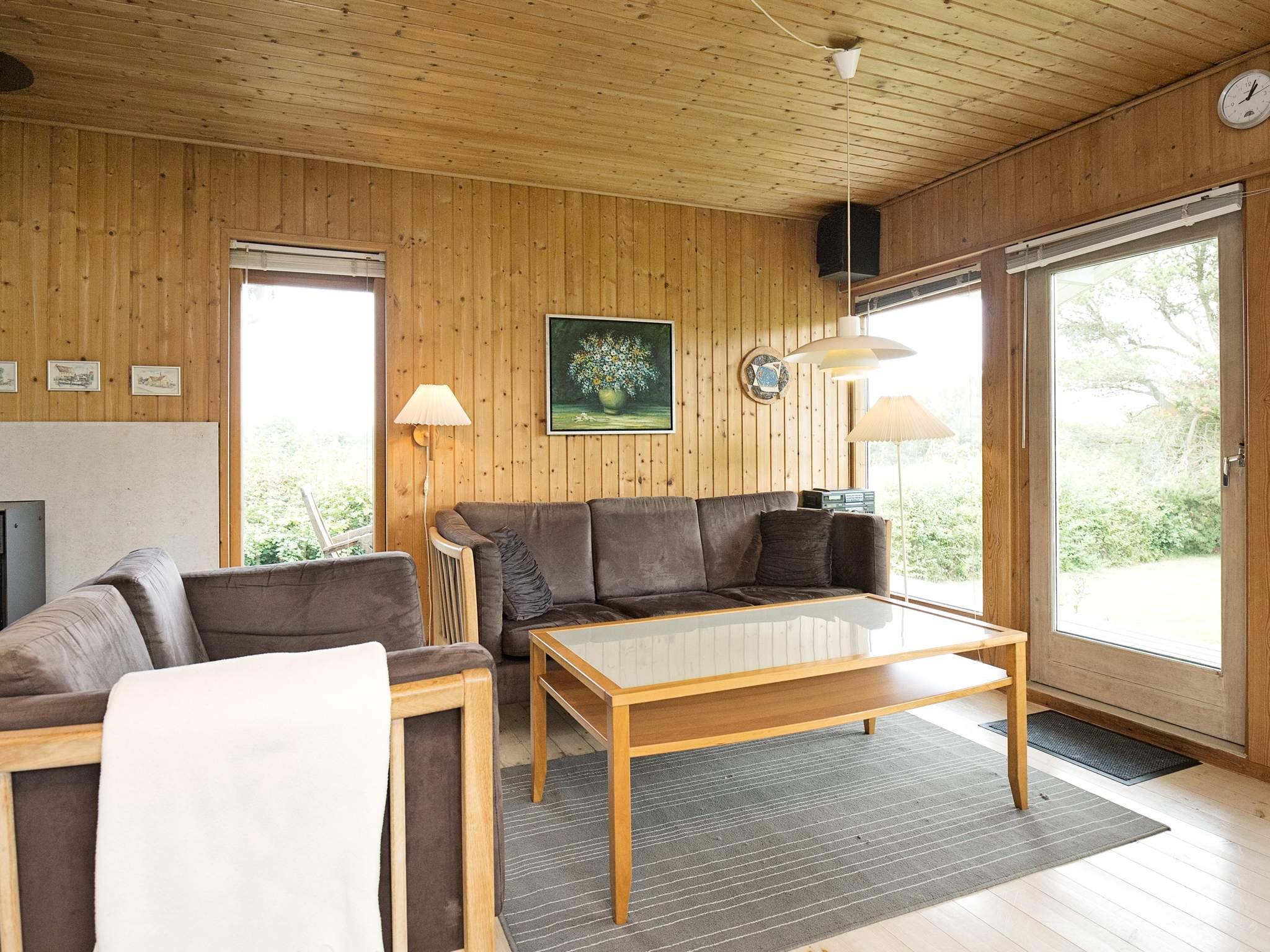 Ferienhaus Enø (85461), Karrebæksminde, , Südseeland, Dänemark, Bild 10