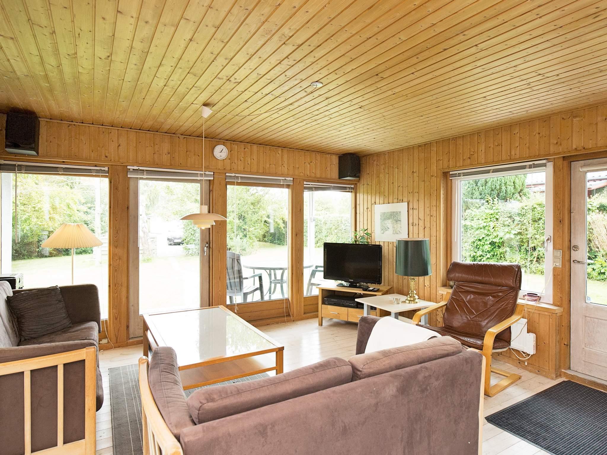 Ferienhaus Enø (85461), Karrebæksminde, , Südseeland, Dänemark, Bild 12