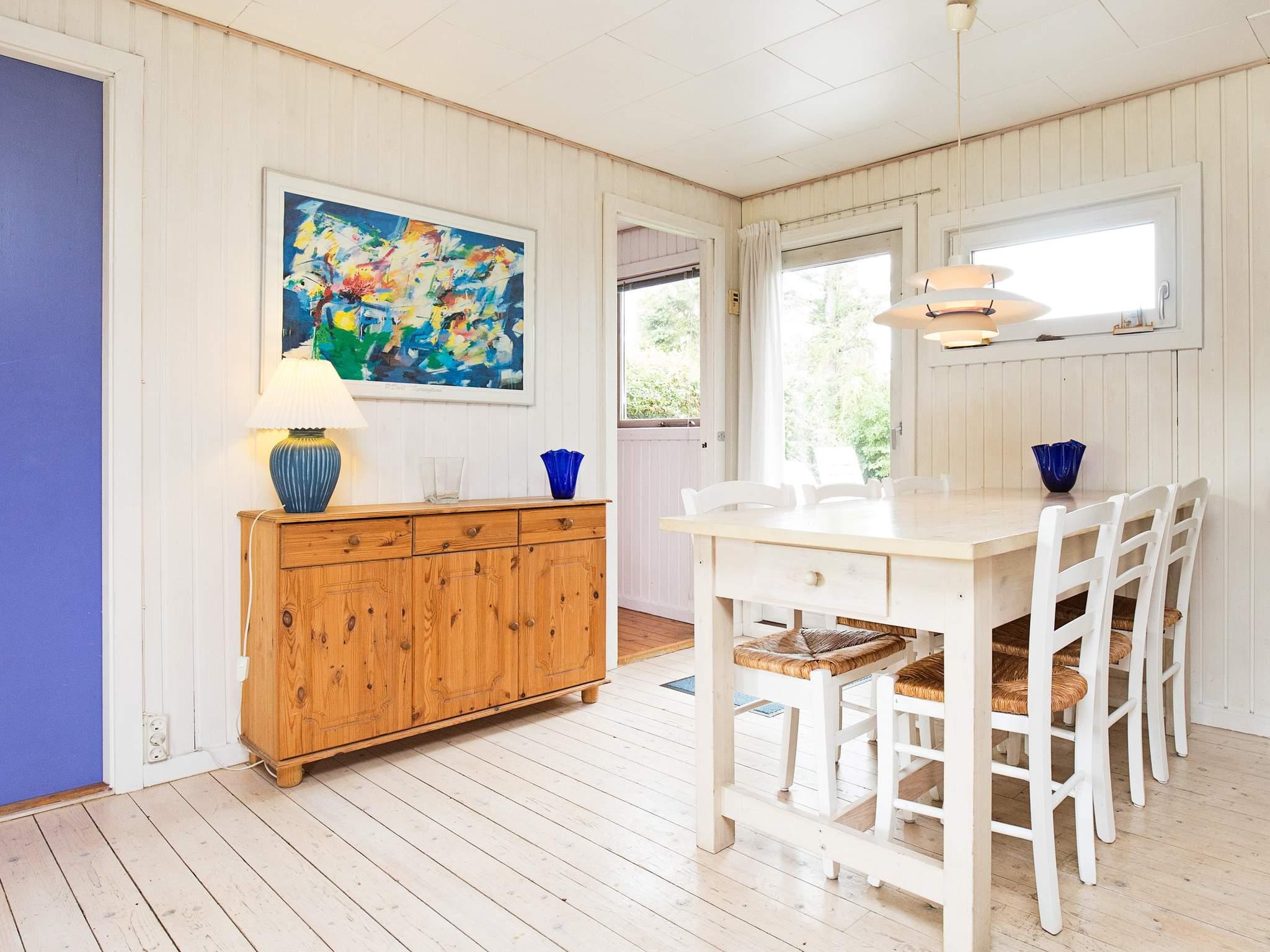 Ferienhaus Enø (85461), Karrebæksminde, , Südseeland, Dänemark, Bild 2
