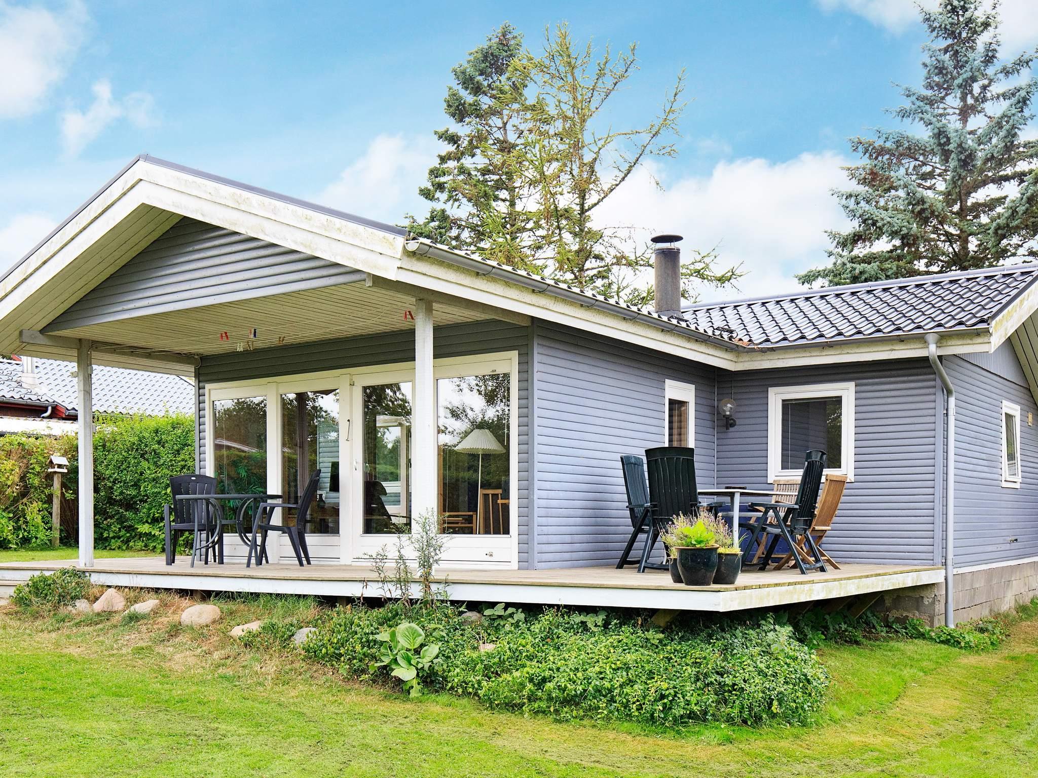 Ferienhaus Enø (85461), Karrebæksminde, , Südseeland, Dänemark, Bild 19
