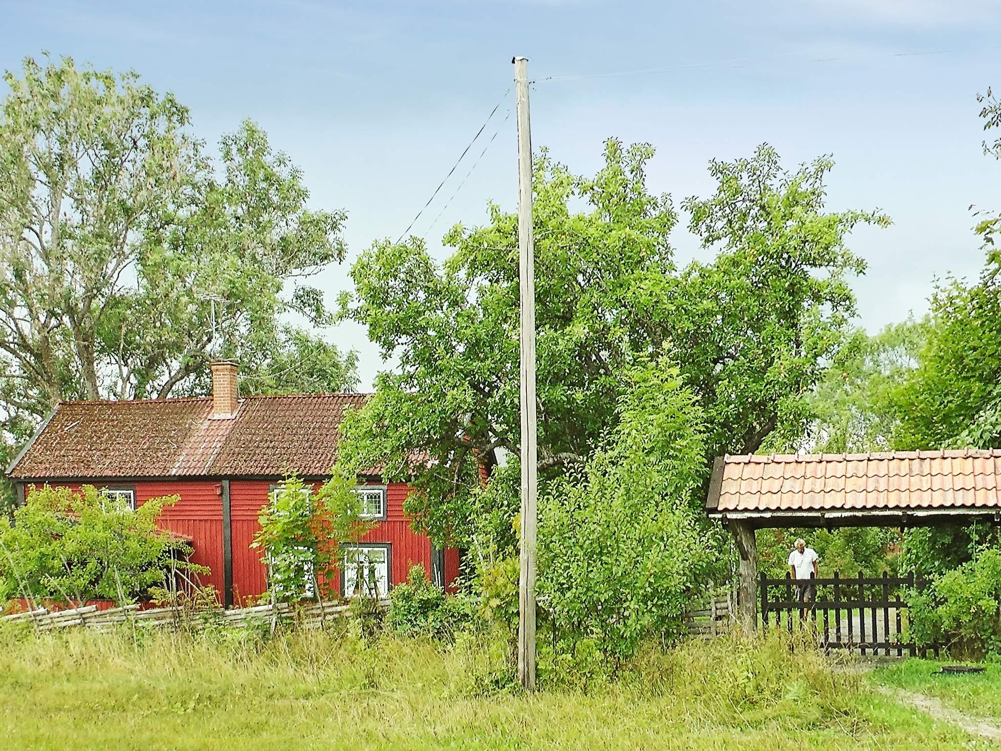 Ferienhaus Väddö (85466), Väddö, Region Stockholm, Mittelschweden, Schweden, Bild 13