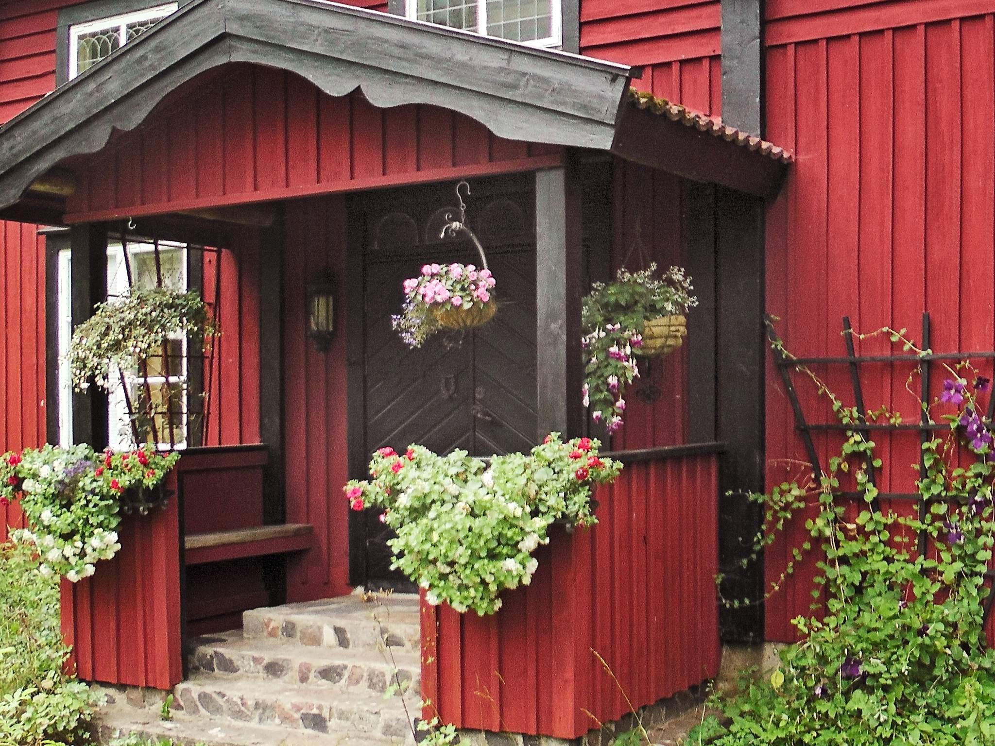 Ferienhaus Väddö (85466), Väddö, Region Stockholm, Mittelschweden, Schweden, Bild 14