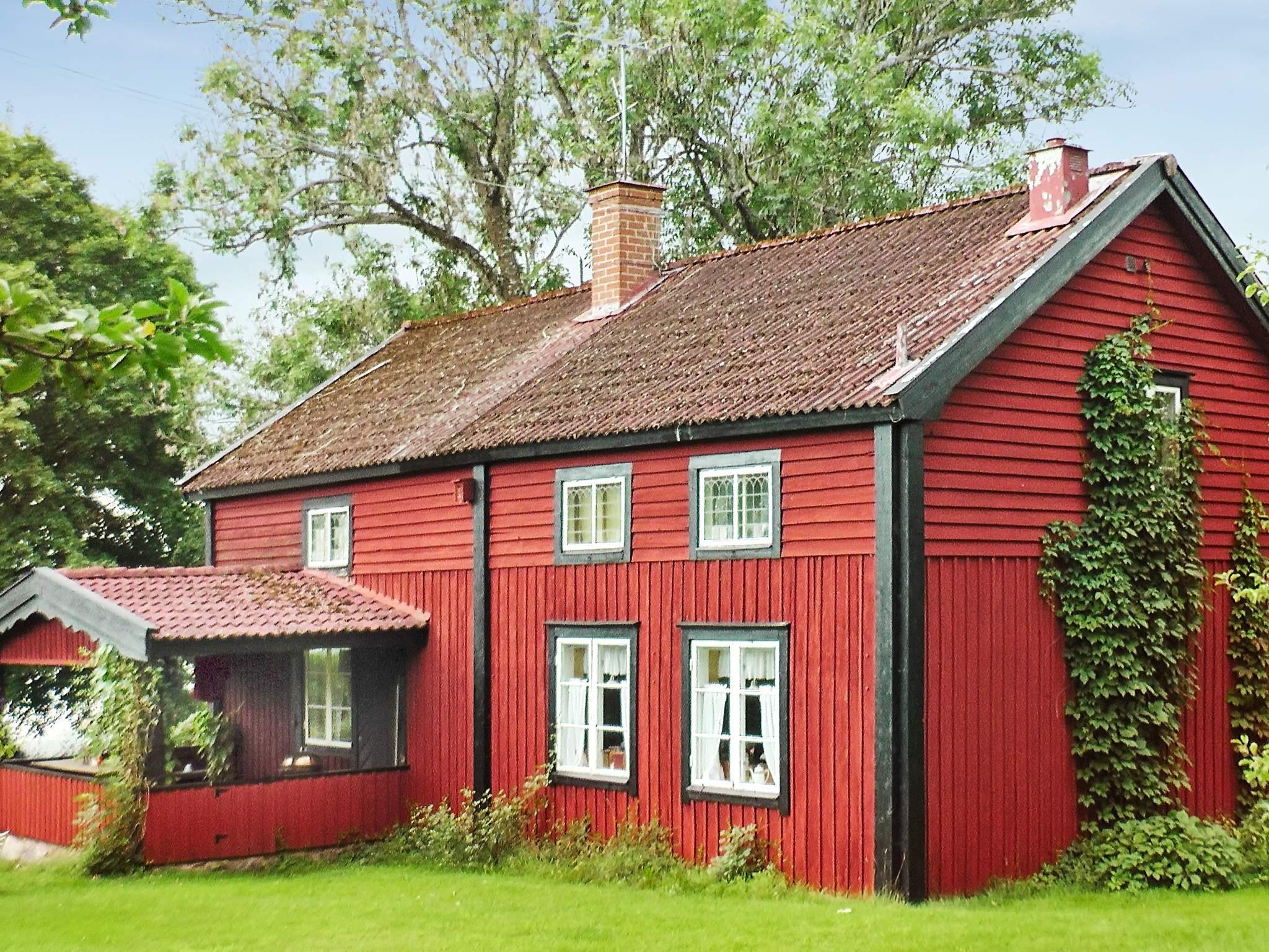 Ferienhaus Väddö (85466), Väddö, Region Stockholm, Mittelschweden, Schweden, Bild 11