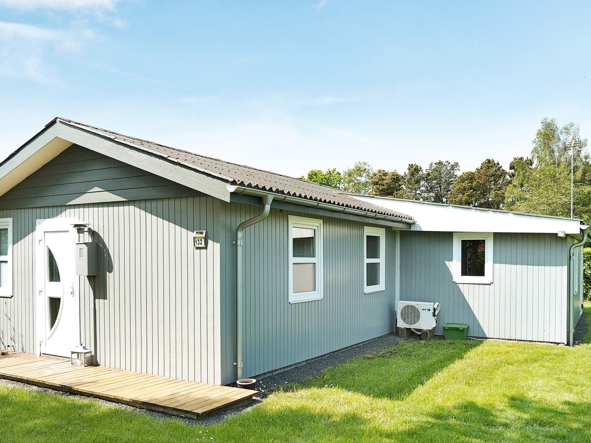 Ferienhaus Øster Hurup (85519), Øster Hurup, , Dänische Ostsee, Dänemark, Bild 14