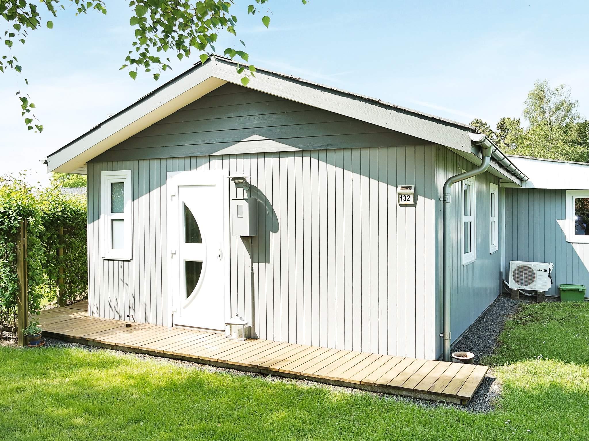 Ferienhaus Øster Hurup (85519), Øster Hurup, , Dänische Ostsee, Dänemark, Bild 12