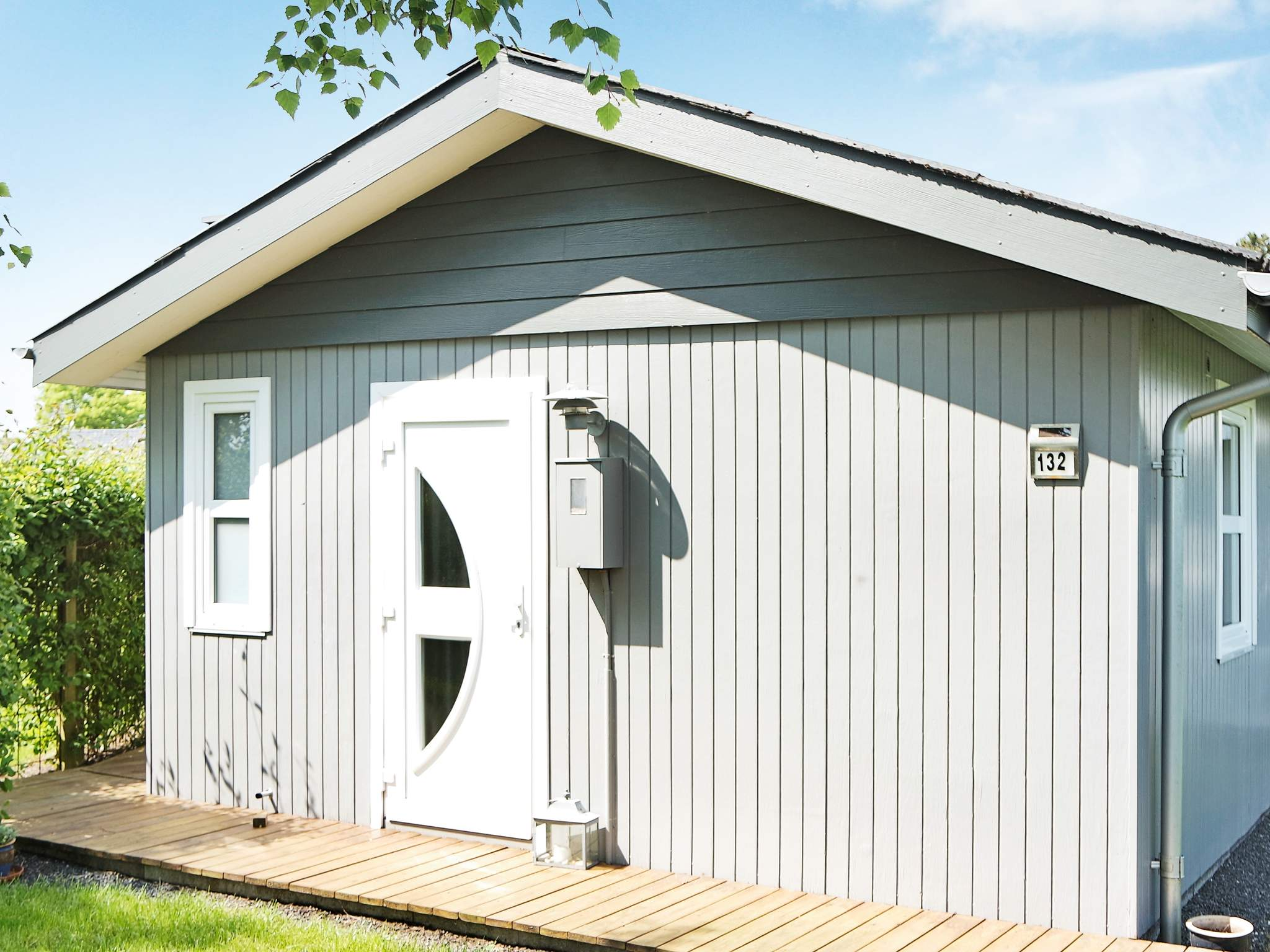 Ferienhaus Øster Hurup (85519), Øster Hurup, , Dänische Ostsee, Dänemark, Bild 13