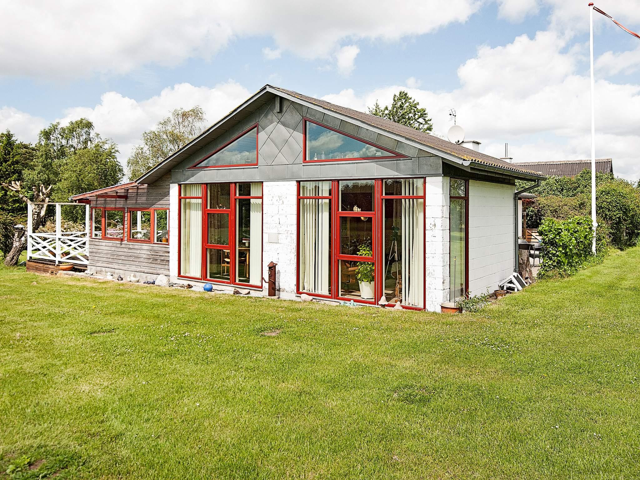 Ferienhaus Skødshoved (85568), Skødshoved Strand, , Ostjütland, Dänemark, Bild 1